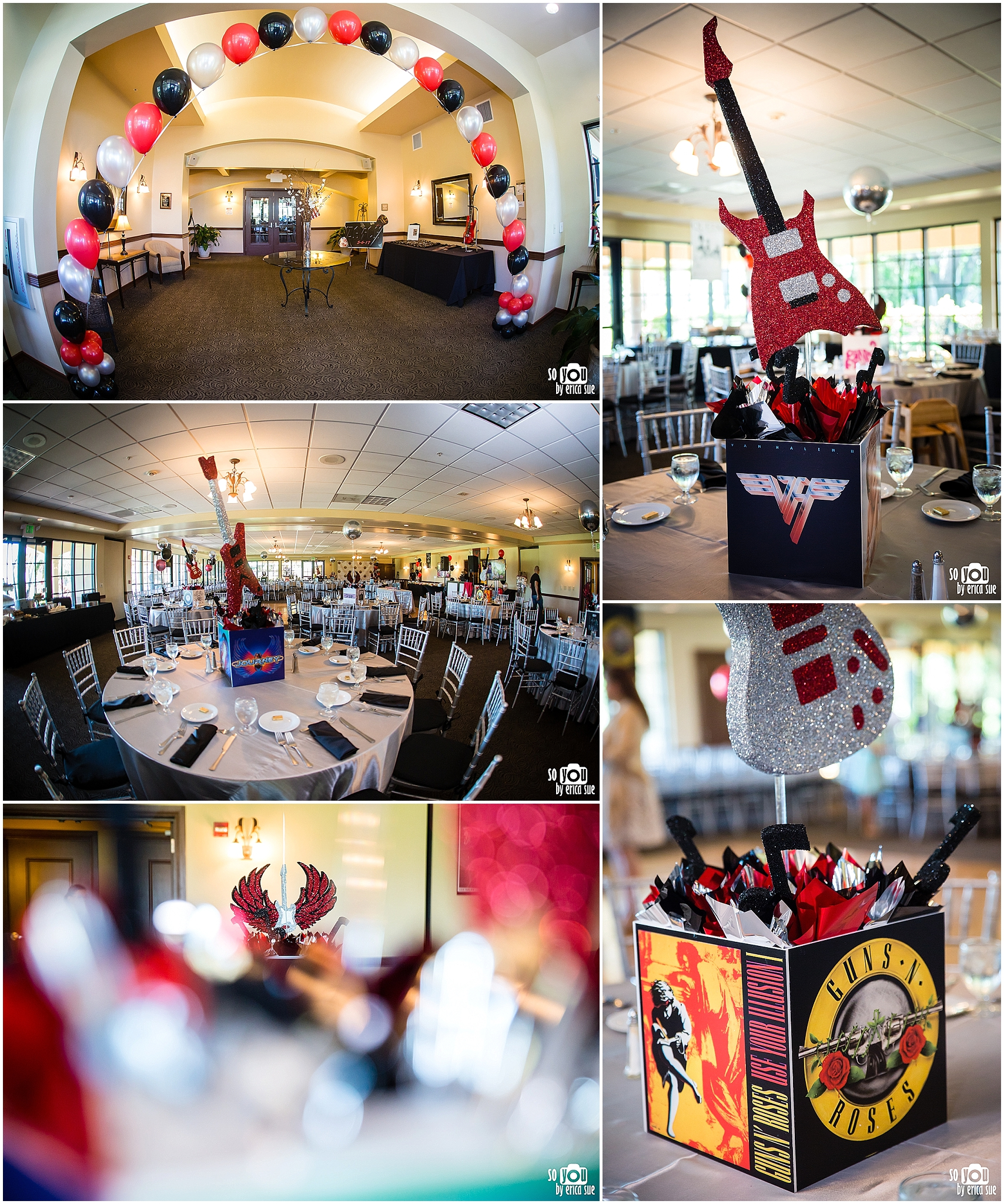 bar-mitzvah-pembroke-lakes-golf-country-club-mitzvah-photography-so-you-by-erica-sue-13 (2).jpg