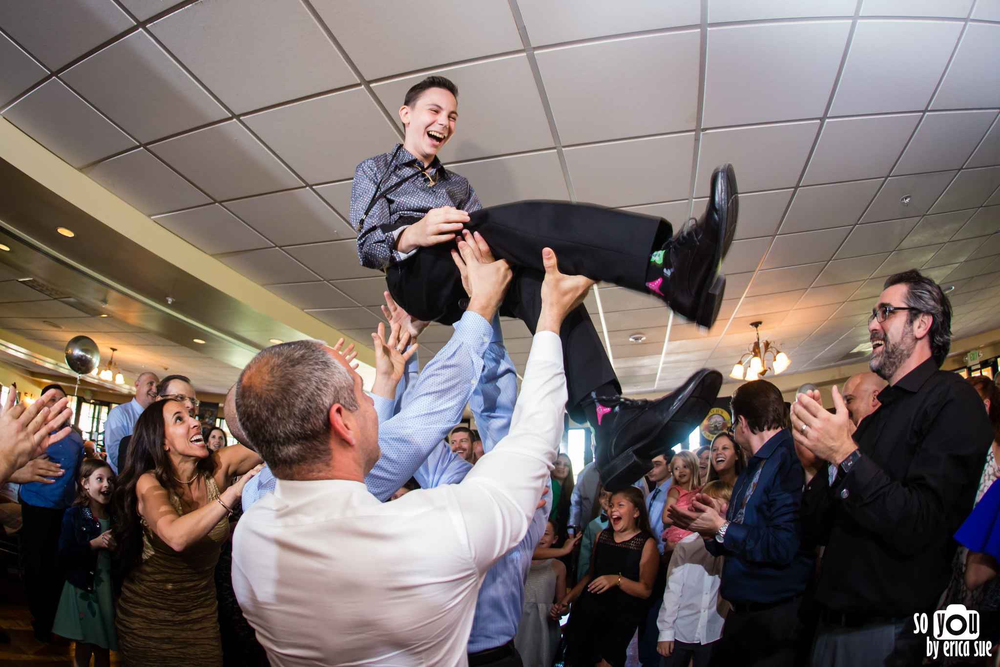 bar-mitzvah-pembroke-lakes-golf-country-club-mitzvah-photography-so-you-by-erica-sue-26.jpg