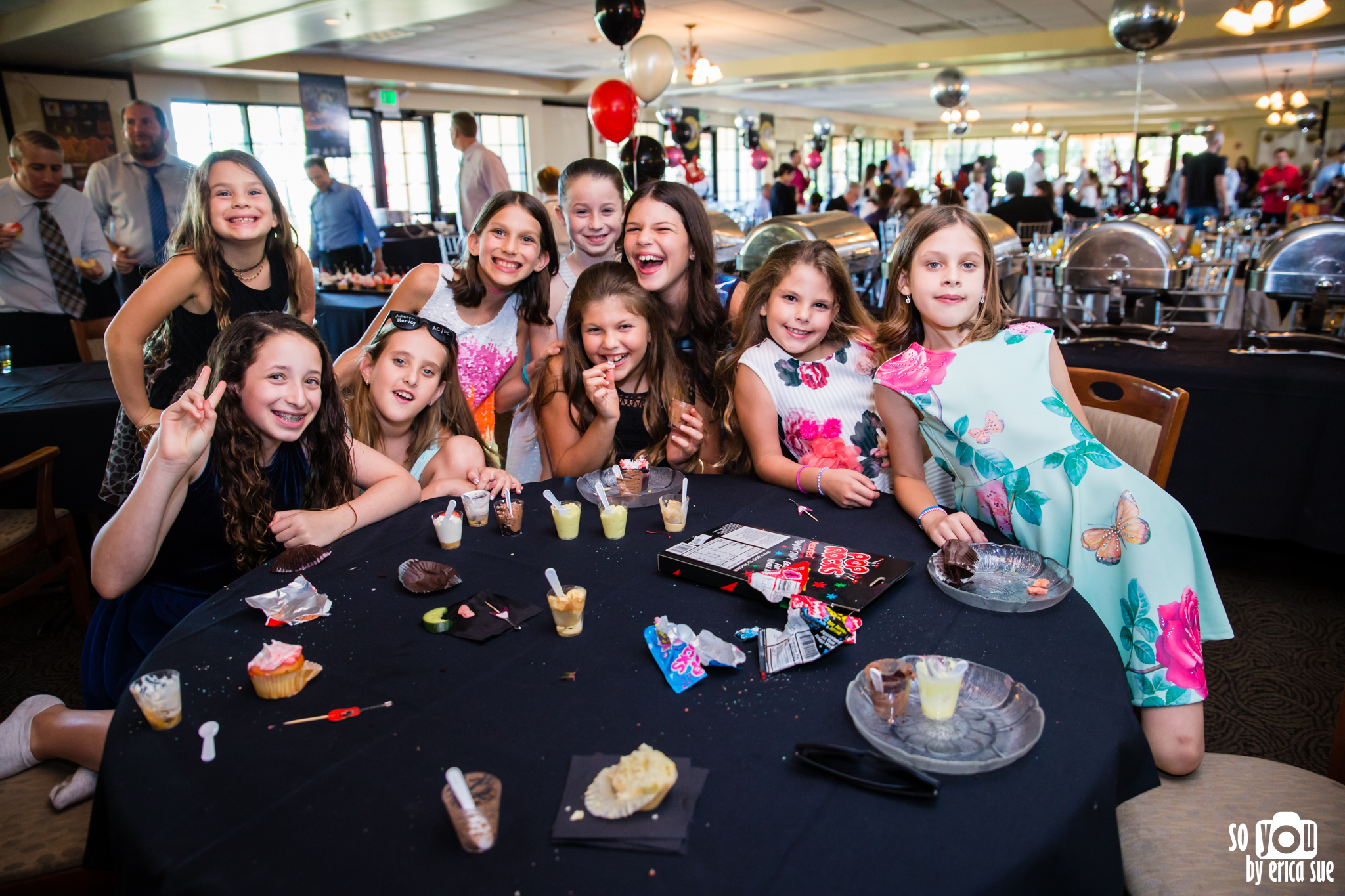 bar-mitzvah-pembroke-lakes-golf-country-club-mitzvah-photography-so-you-by-erica-sue-39.jpg
