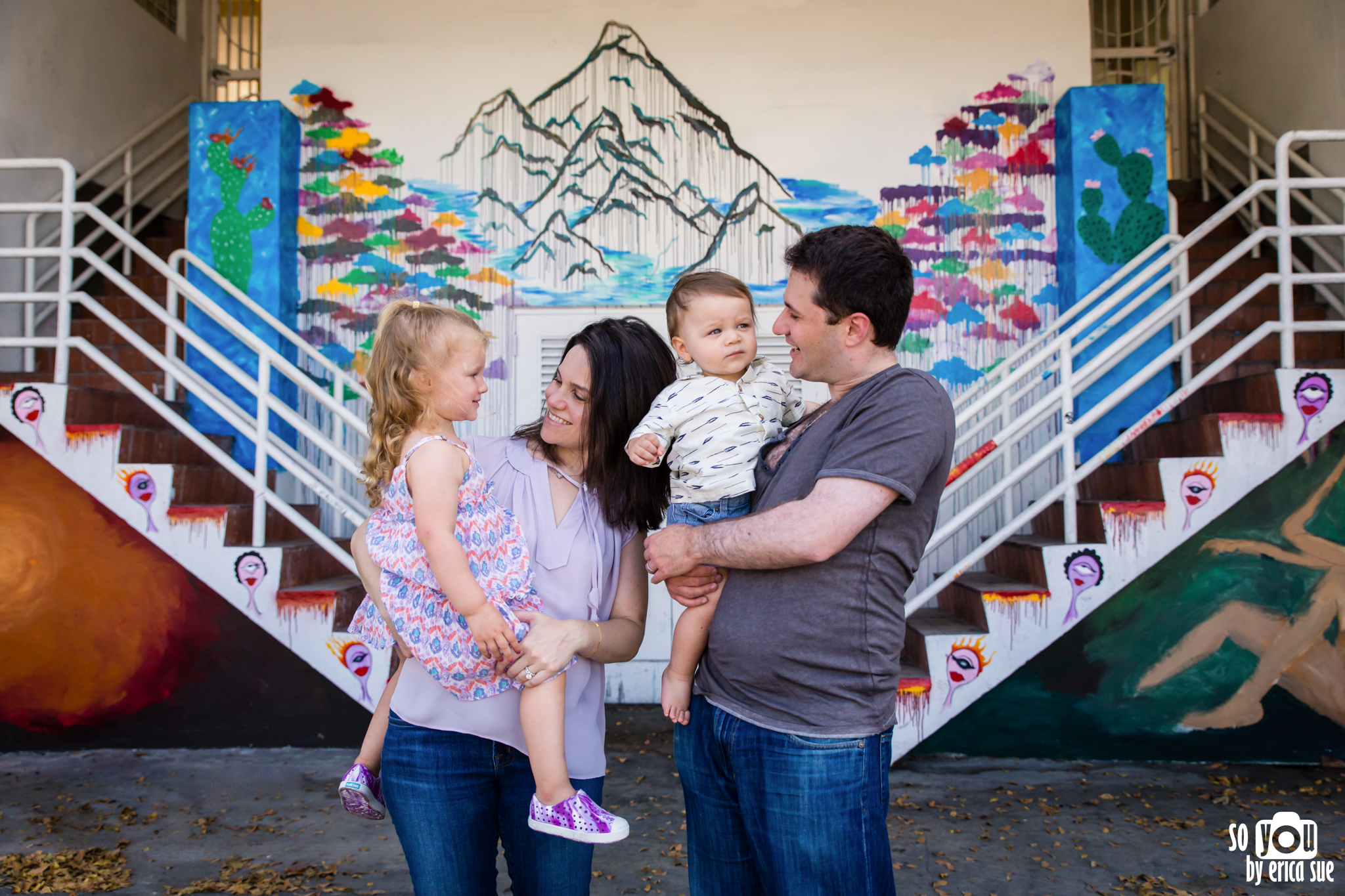 lifestyle-family-photography-miami-fl-so-you-by-erica-sue--2.jpg