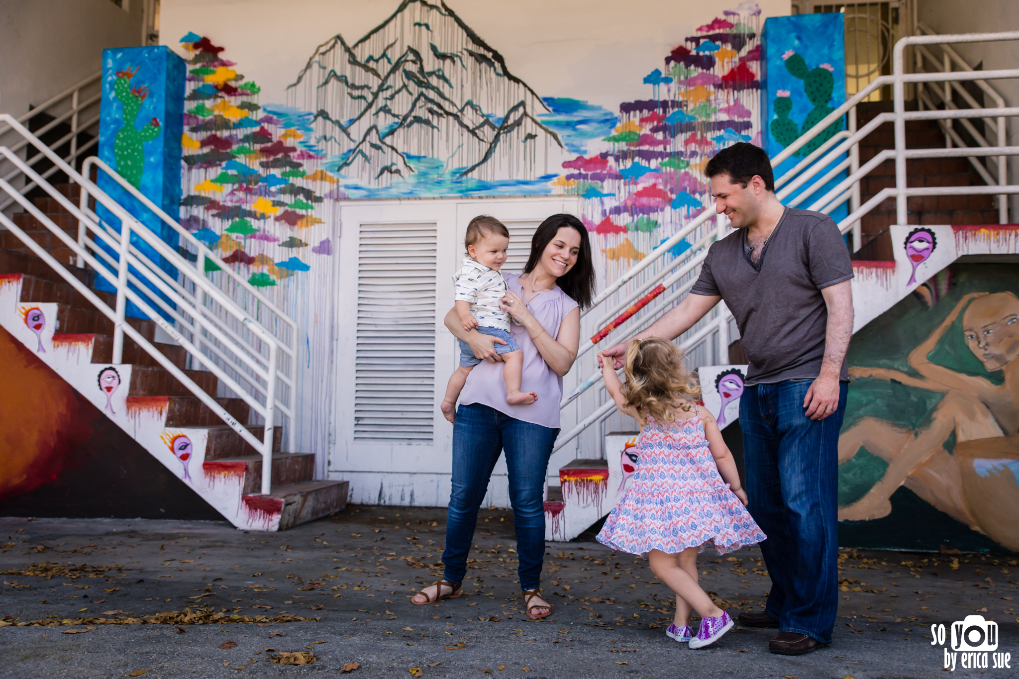 lifestyle-family-photography-miami-fl-so-you-by-erica-sue-2526.jpg