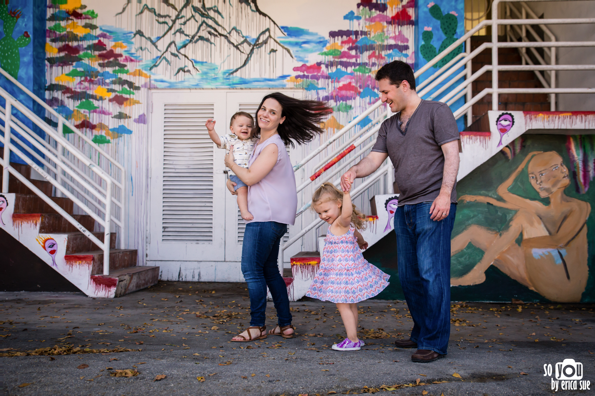 lifestyle-family-photography-miami-fl-so-you-by-erica-sue--3.jpg