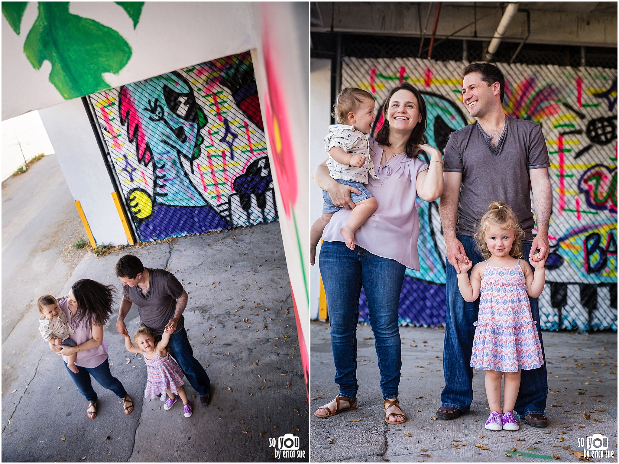 lifestyle-family-photography-miami-fl-so-you-by-erica-sue-2545 (2).jpg