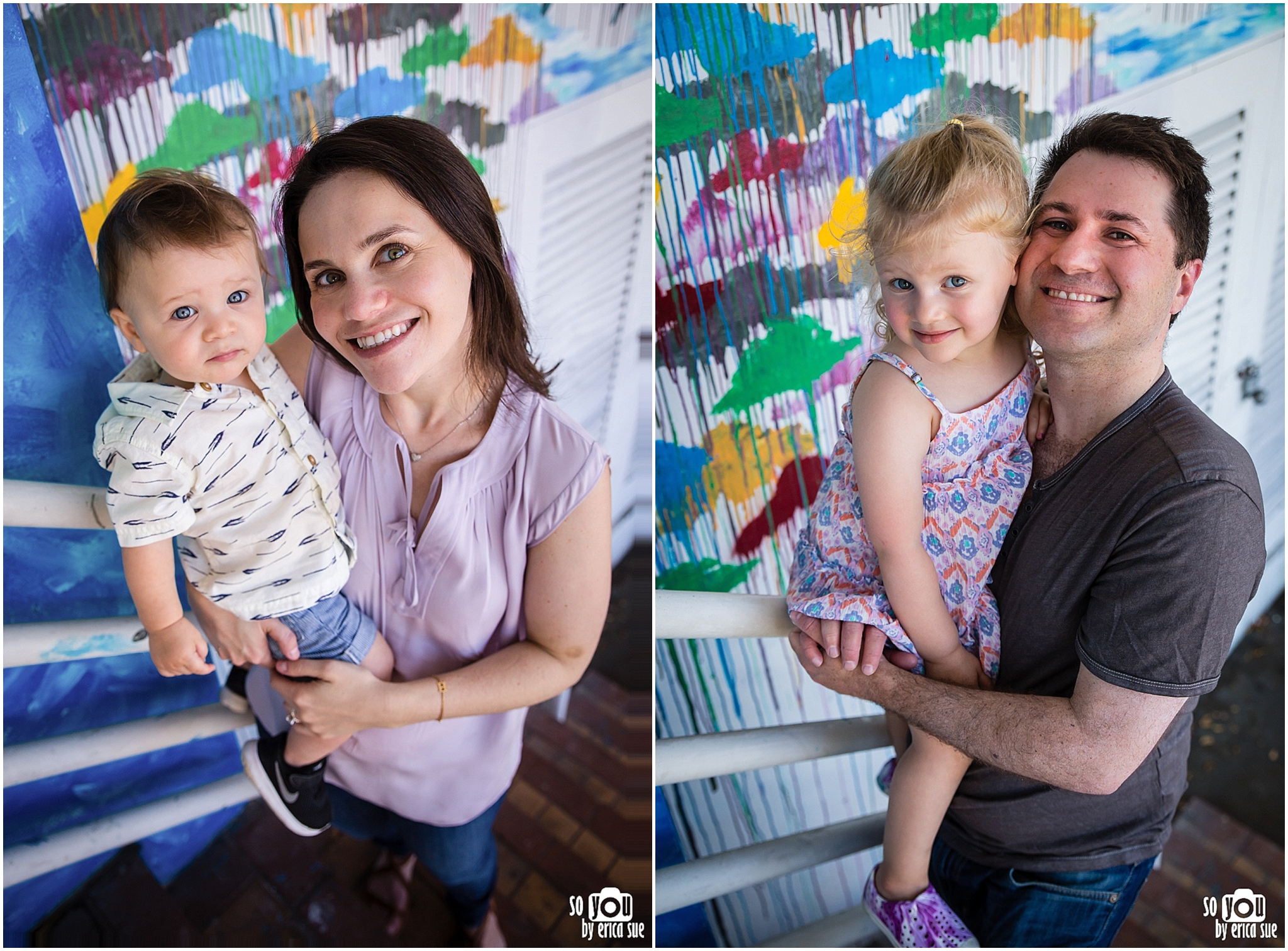 lifestyle-family-photography-miami-fl-so-you-by-erica-sue--6 (2).jpg