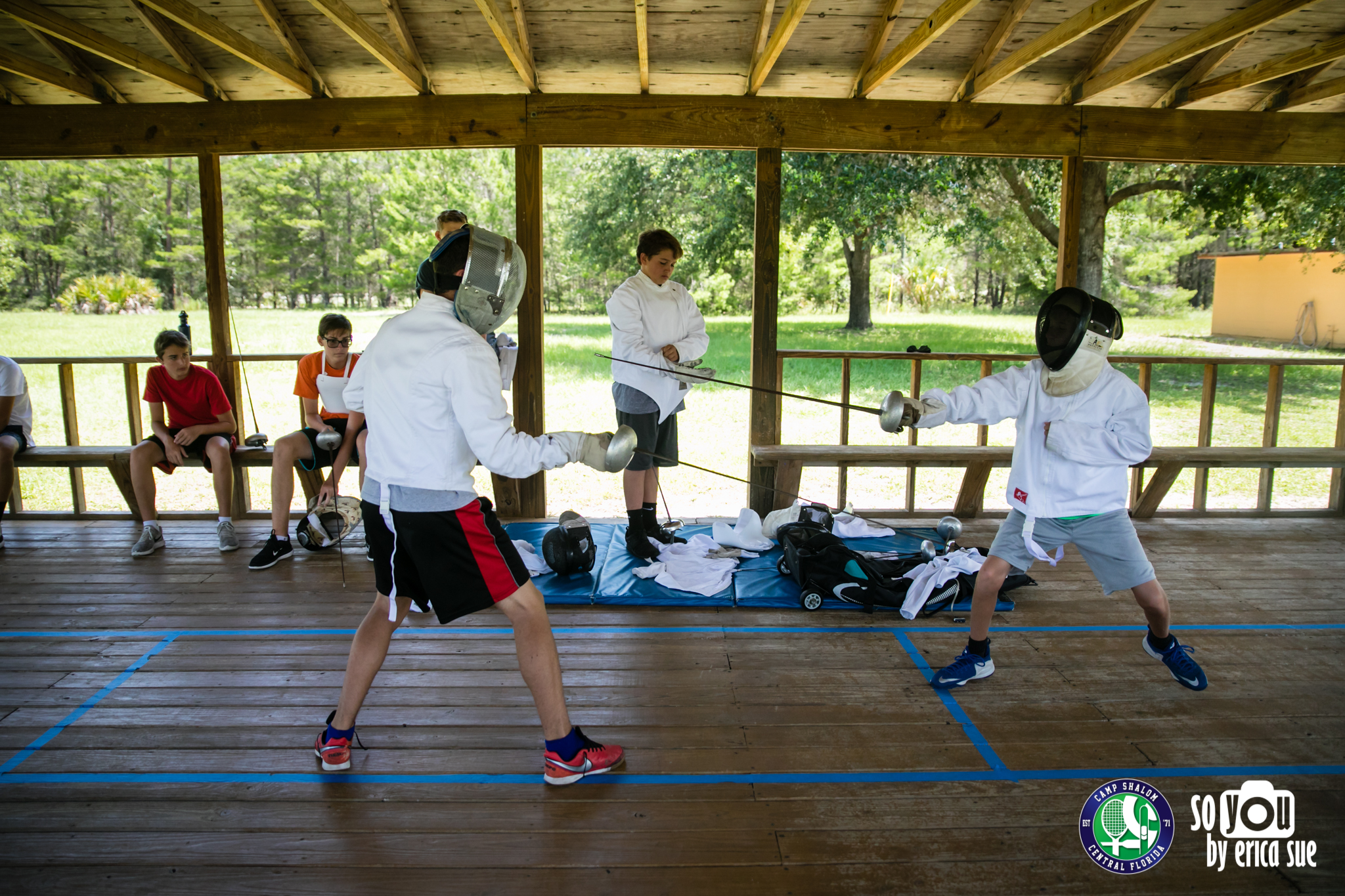 camp-shalom-sleepaway-camp-central-florida-so-you-by-erica-sue-2209.jpg