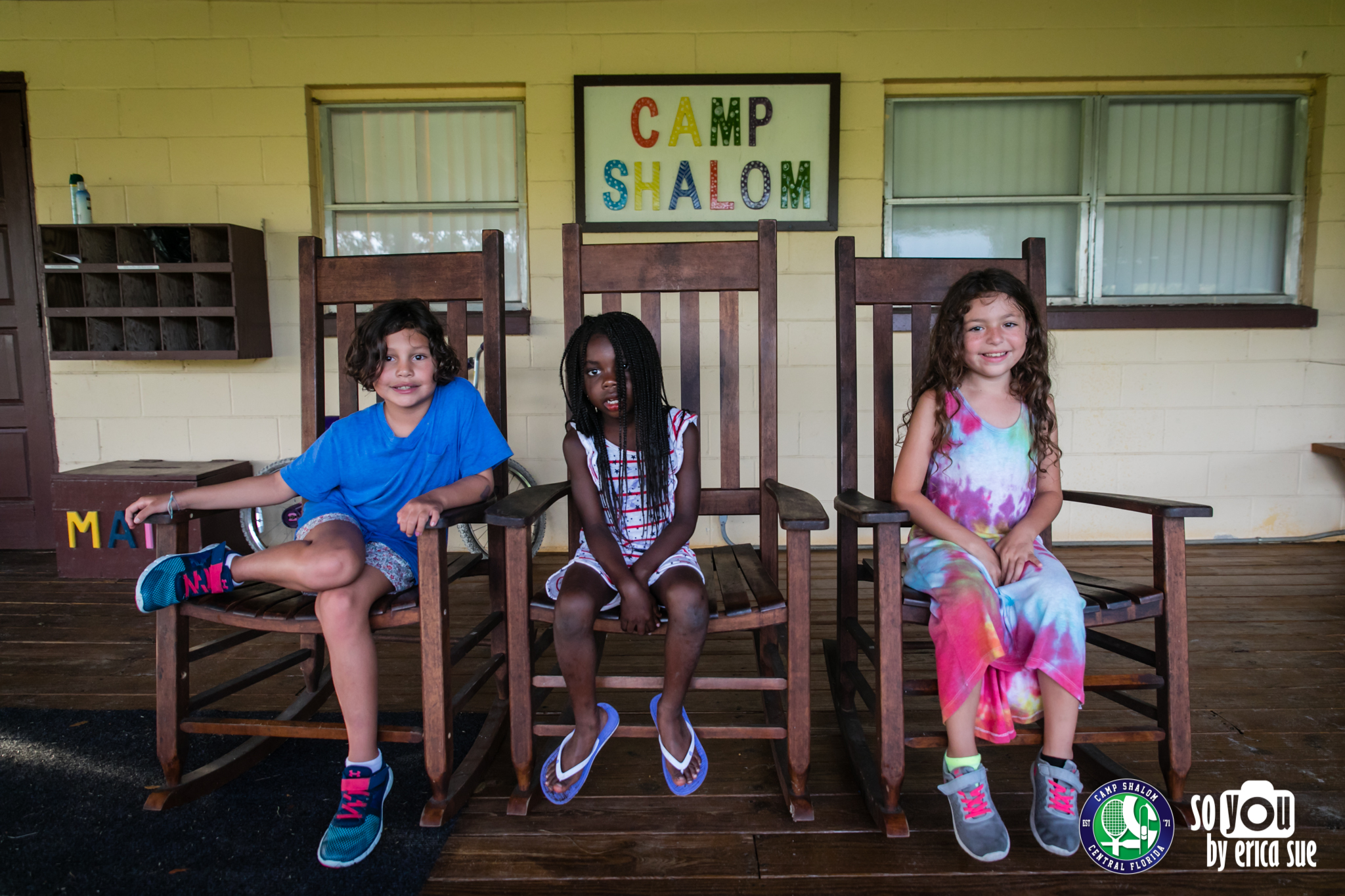 camp-shalom-sleepaway-camp-central-florida-so-you-by-erica-sue-3074.jpg