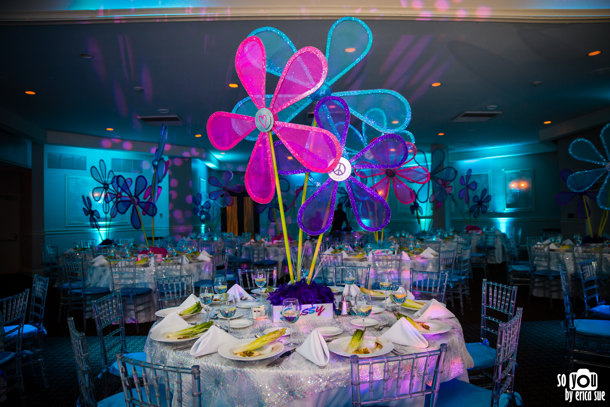 bat-mitzvah-photography-south-florida-broward-kol-ami-plantation-so-you-by-erica-sue-3119.jpg