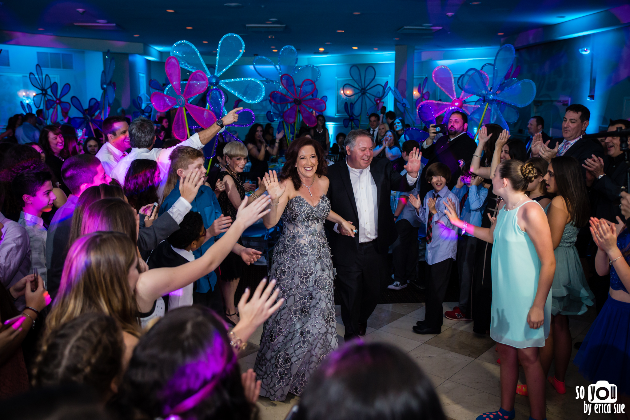 bat-mitzvah-photography-south-florida-broward-kol-ami-plantation-so-you-by-erica-sue-3324.jpg