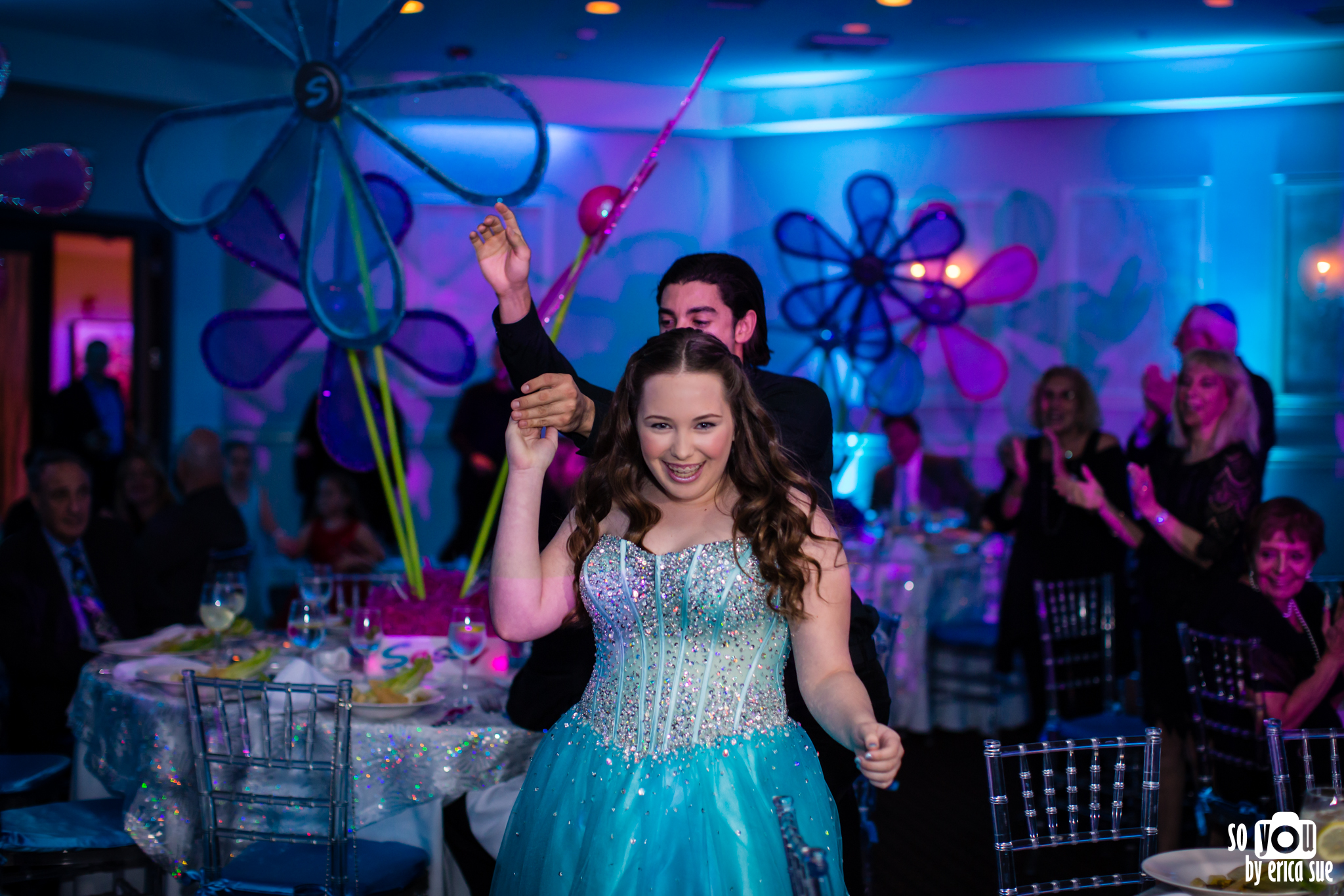 bat-mitzvah-photography-south-florida-broward-kol-ami-plantation-so-you-by-erica-sue-0773.jpg