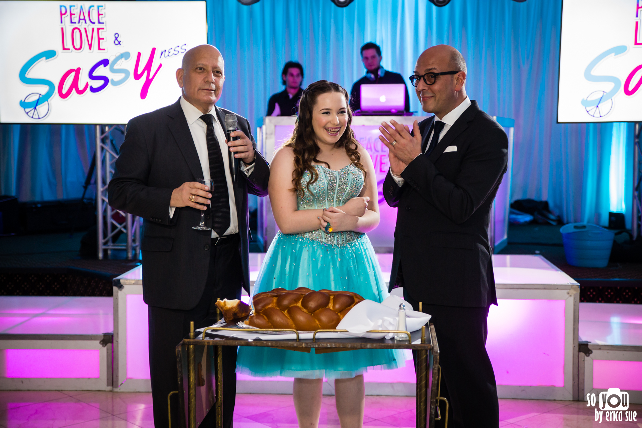 bat-mitzvah-photography-south-florida-broward-kol-ami-plantation-so-you-by-erica-sue-3493.jpg