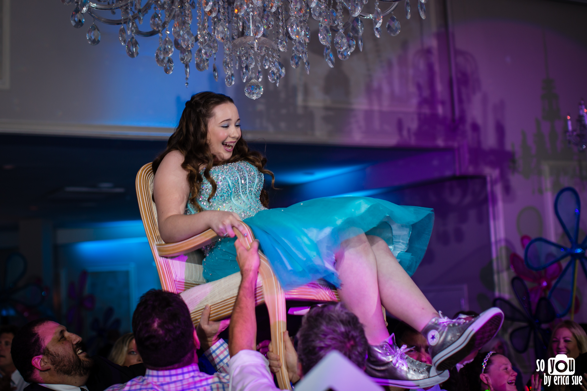 bat-mitzvah-photography-south-florida-broward-kol-ami-plantation-so-you-by-erica-sue-1084.jpg