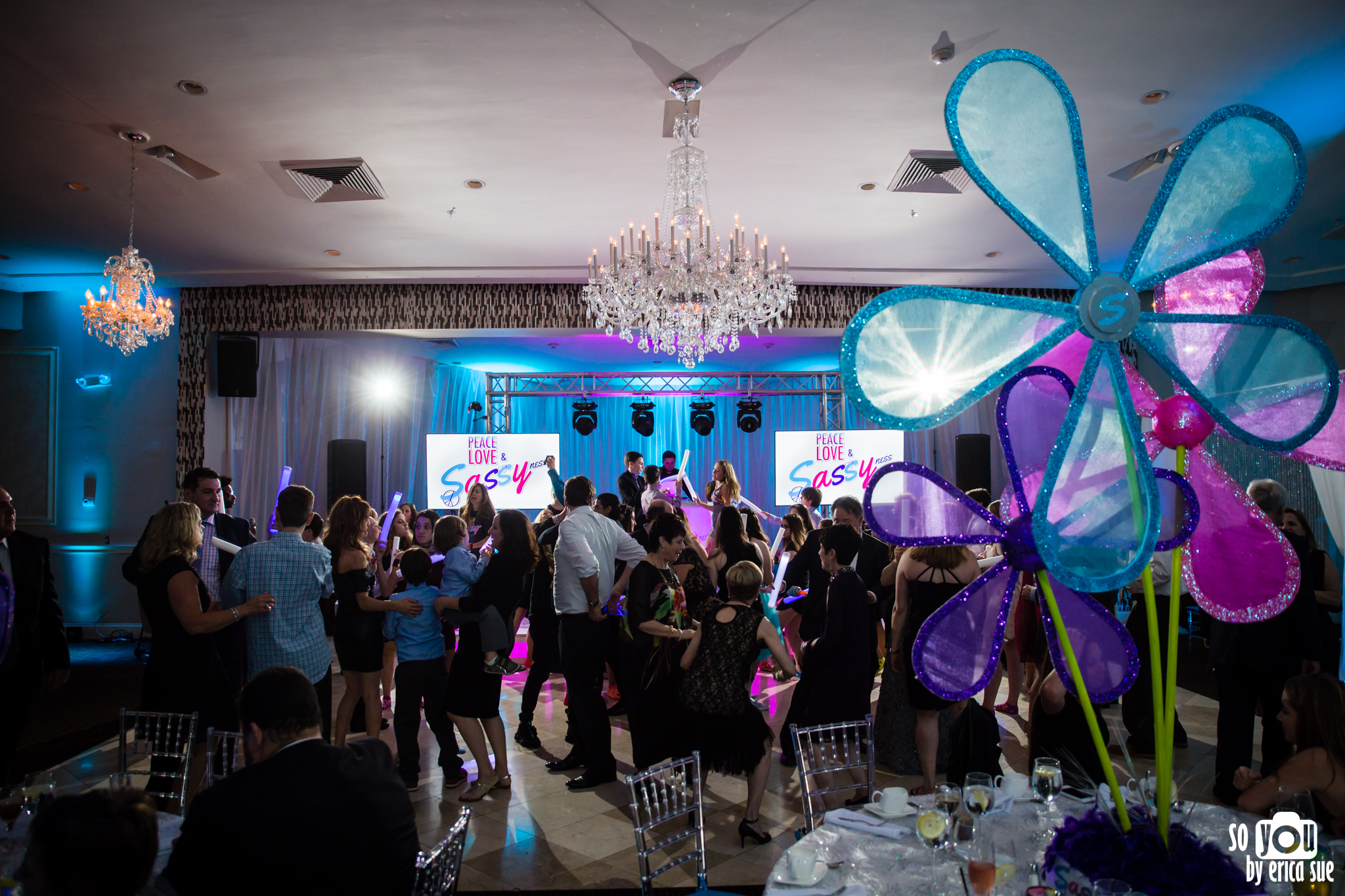 bat-mitzvah-photography-south-florida-broward-kol-ami-plantation-so-you-by-erica-sue-4324.jpg