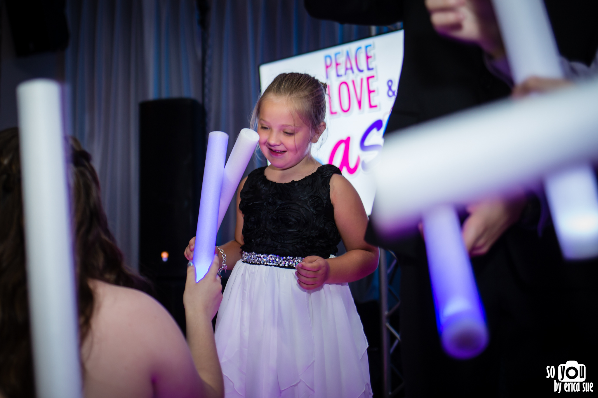 bat-mitzvah-photography-south-florida-broward-kol-ami-plantation-so-you-by-erica-sue-1616.jpg