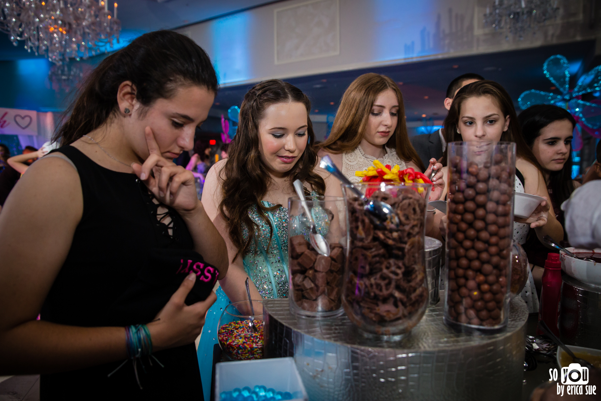 bat-mitzvah-photography-south-florida-broward-kol-ami-plantation-so-you-by-erica-sue-4454.jpg