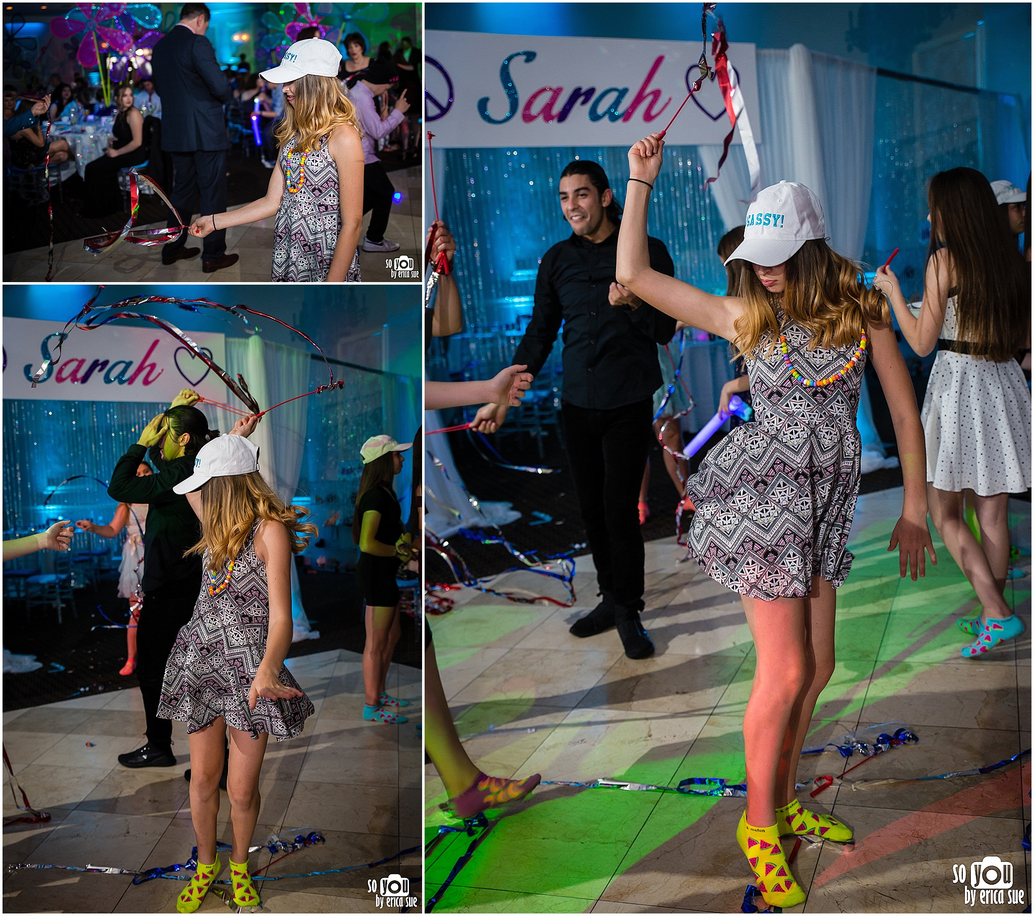 bat-mitzvah-photography-south-florida-broward-kol-ami-plantation-so-you-by-erica-sue-1783 (2).jpg