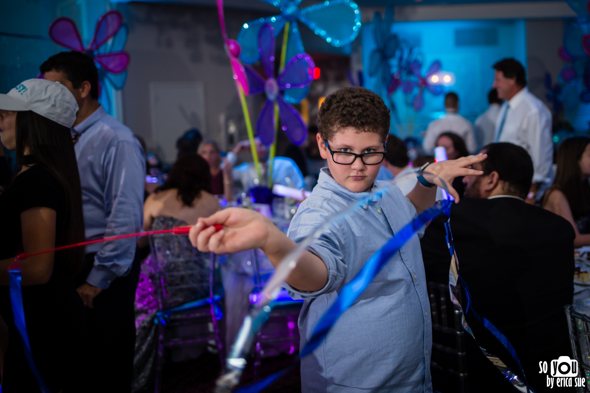 bat-mitzvah-photography-south-florida-broward-kol-ami-plantation-so-you-by-erica-sue-1836.jpg