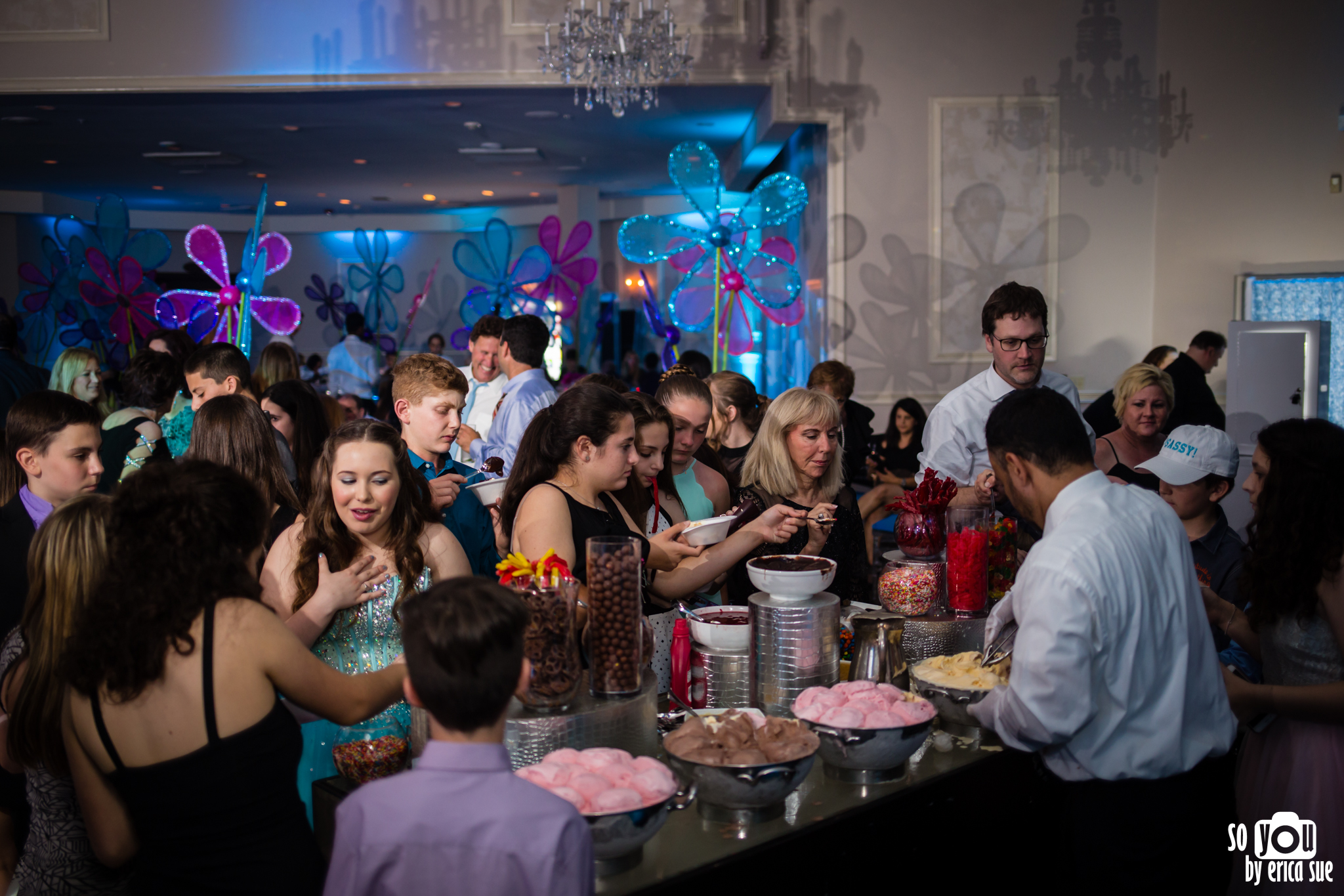 bat-mitzvah-photography-south-florida-broward-kol-ami-plantation-so-you-by-erica-sue-1817.jpg