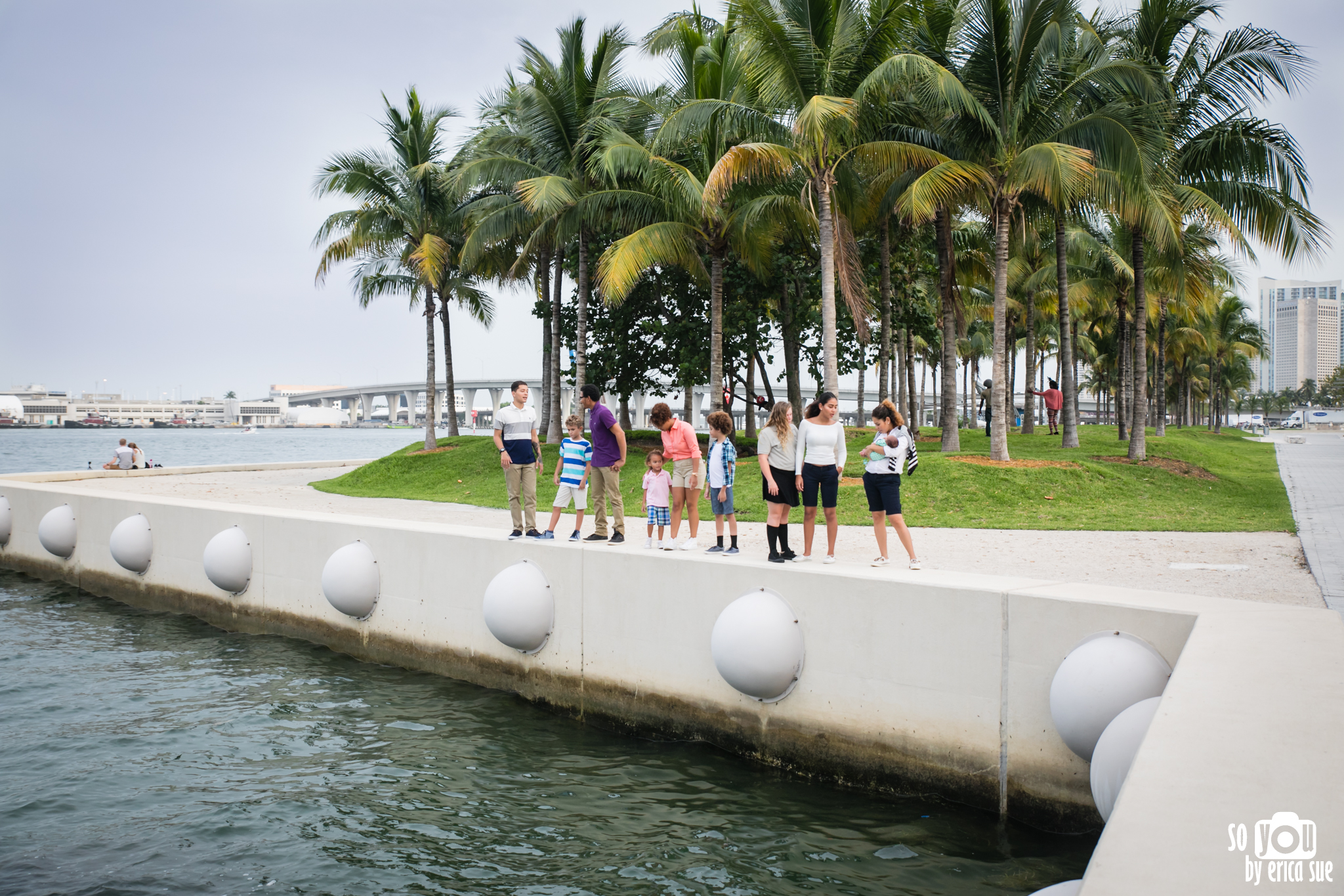 south-florida-broward-miami-museum-park-lifestyle-family-photography-so-you-by-erica-sue-3706.jpg