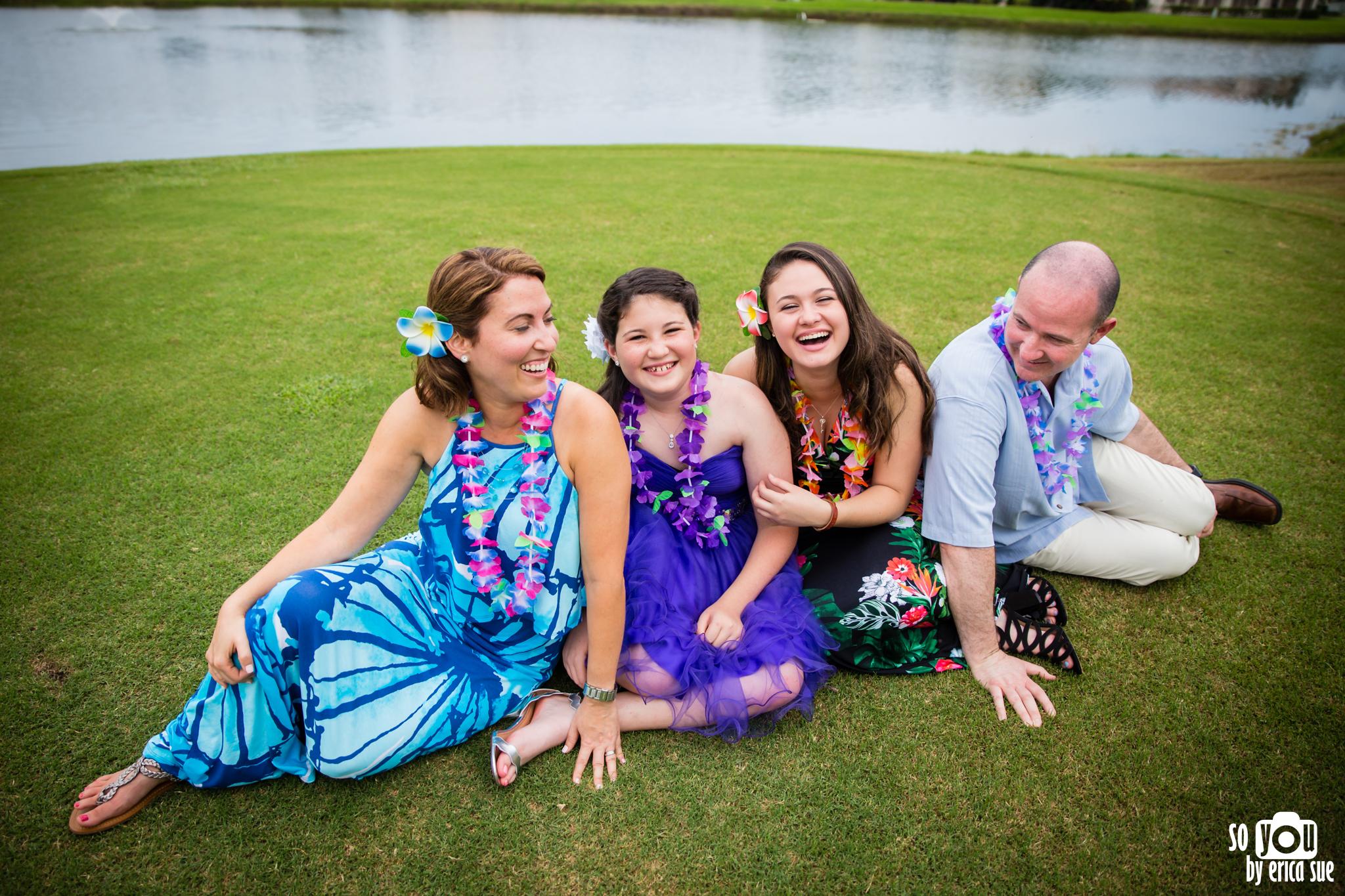 south-florida-broward-miami-mitzvah-photography-so-you-by-erica-sue-4892.jpg