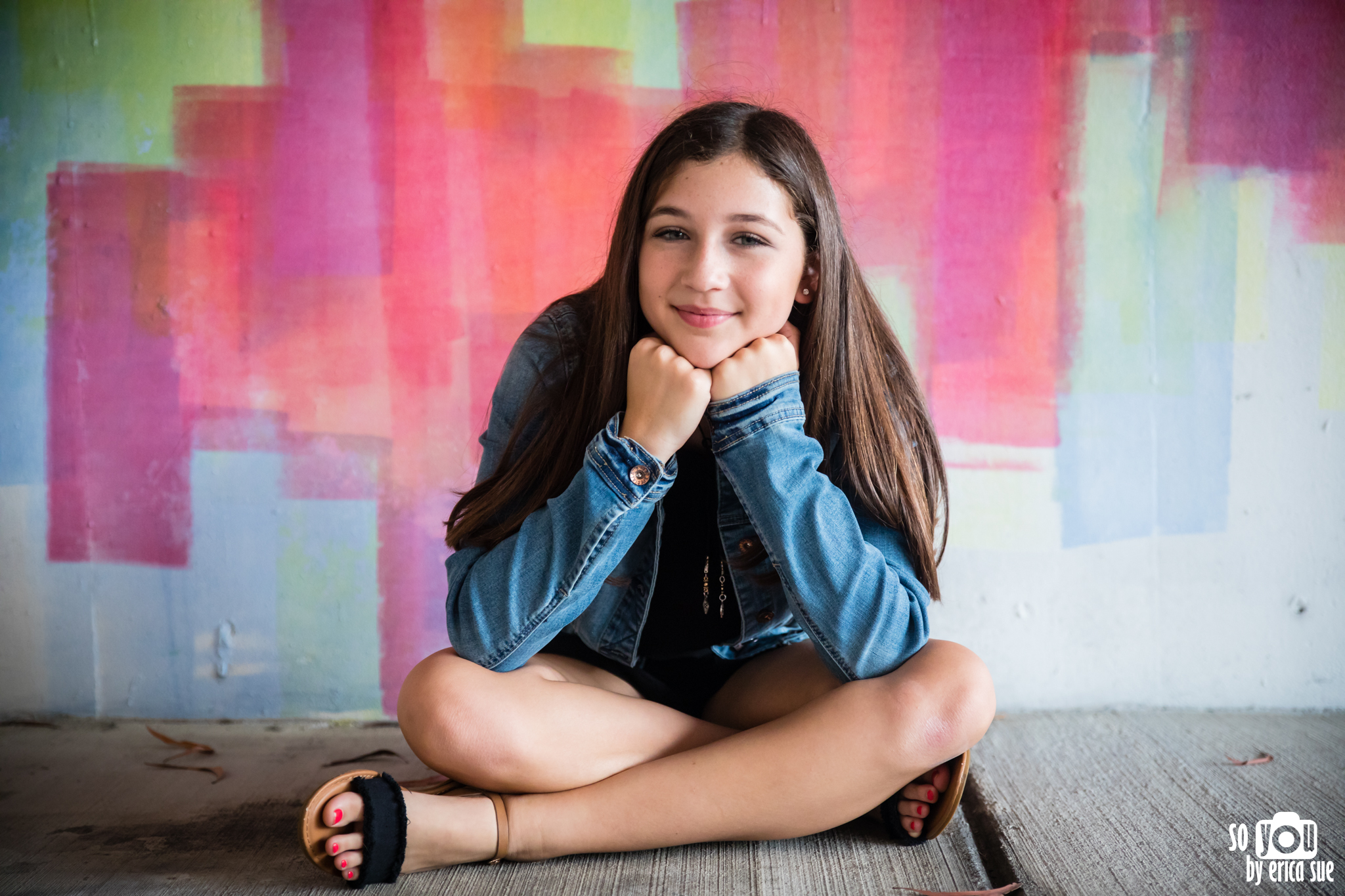 bat-mitzvah-pre-shoot-downtown-ft-lauderdale-teen-so-you-by-erica-sue-3943.jpg