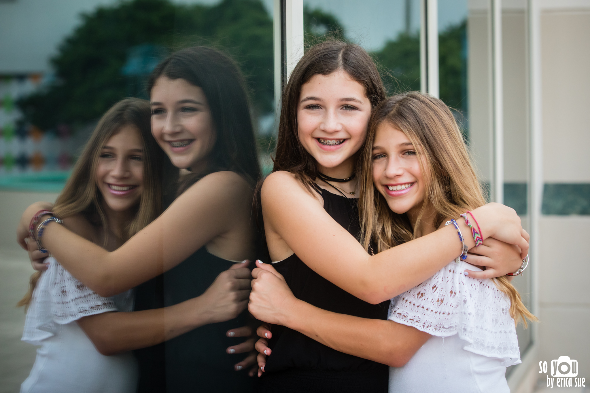 bat-mitzvah-pre-shoot-downtown-ft-lauderdale-teen-so-you-by-erica-sue-4184.jpg