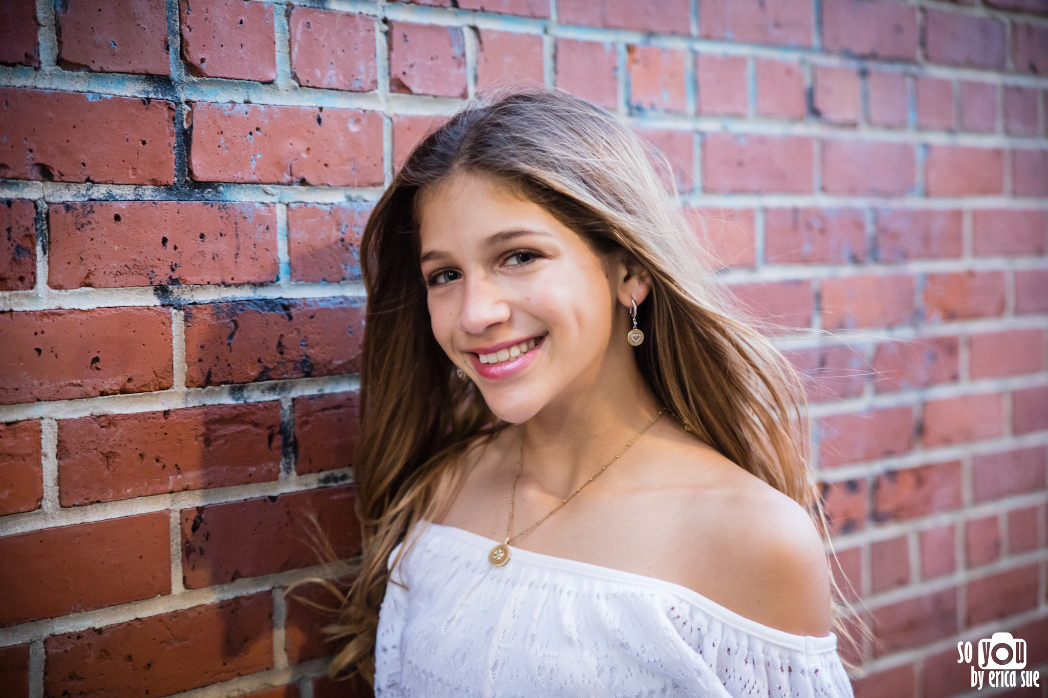 bat-mitzvah-pre-shoot-downtown-ft-lauderdale-teen-so-you-by-erica-sue-4458.jpg