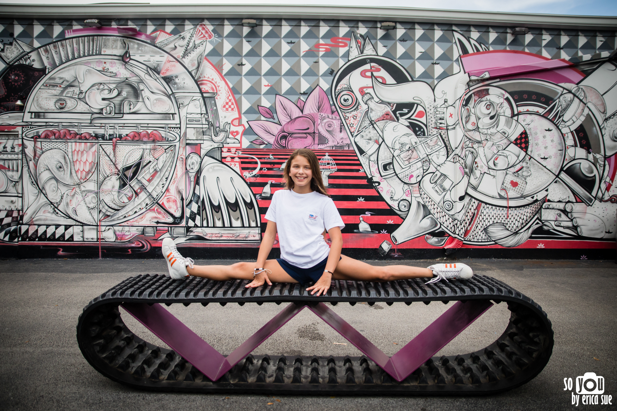 so-you-by-erica-sue-wynwood-walls-miami-photography-mitzvah-pre-shoot-5258.jpg