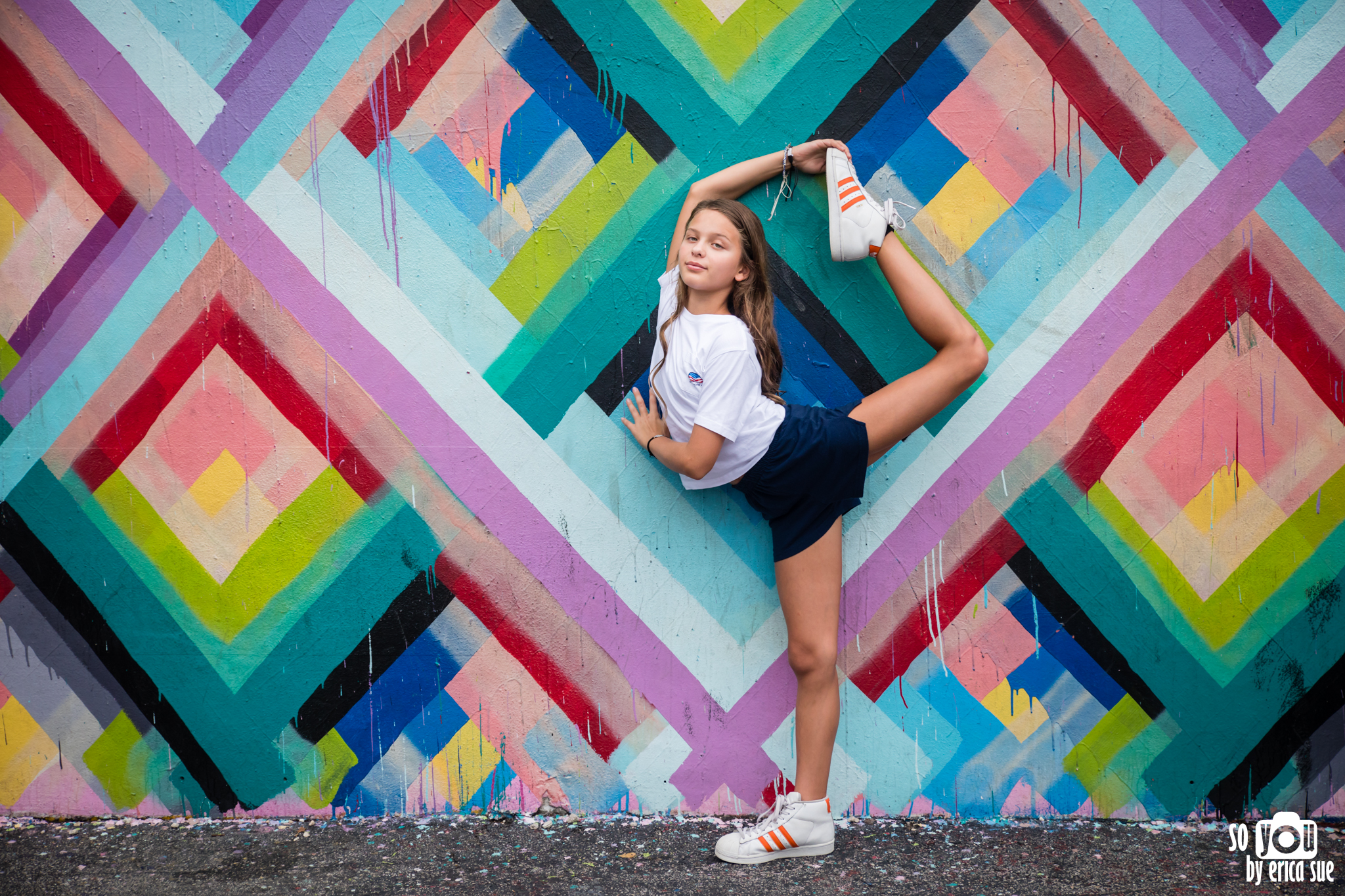 so-you-by-erica-sue-wynwood-walls-miami-photography-mitzvah-pre-shoot-5244.jpg