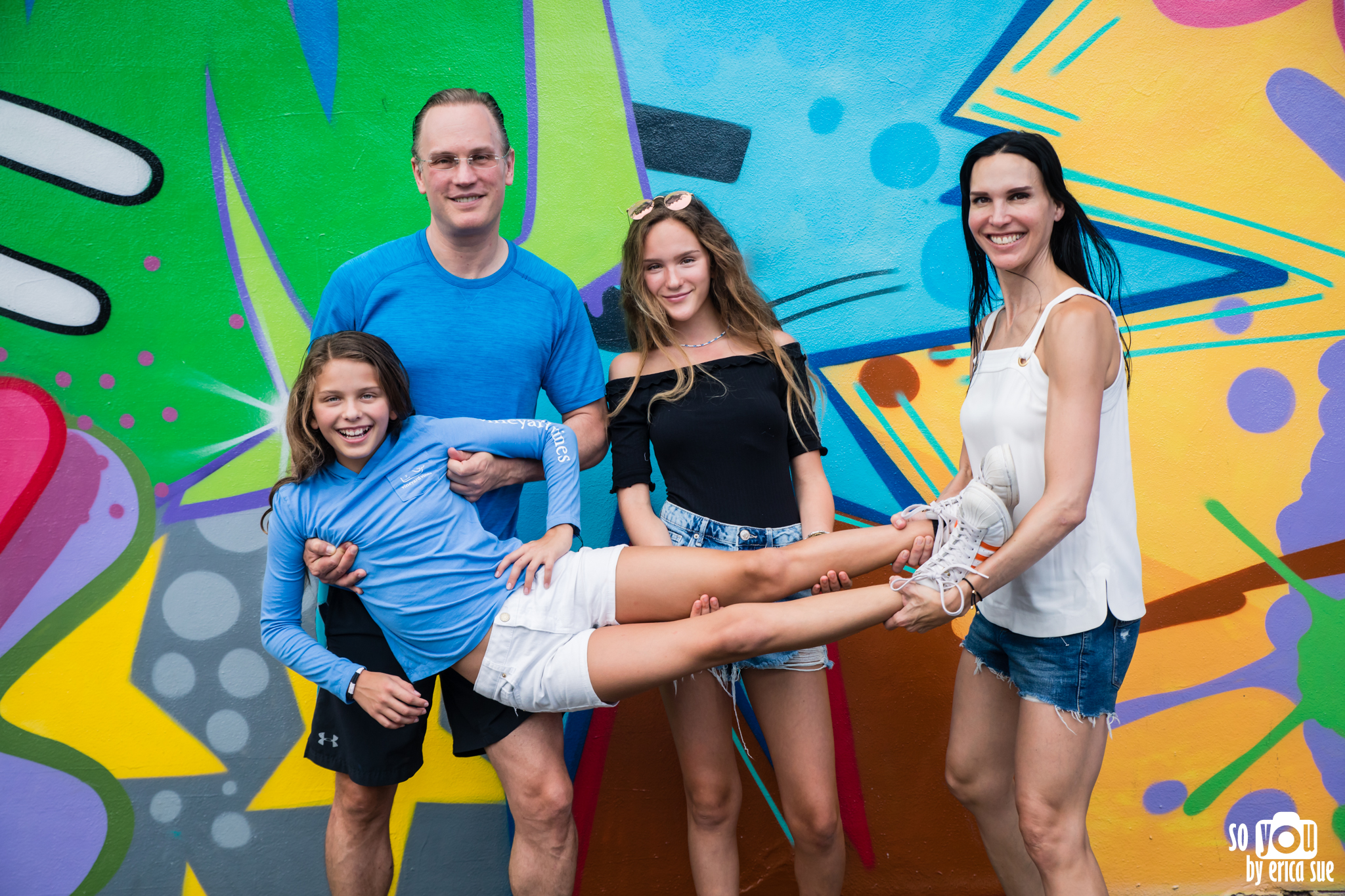 so-you-by-erica-sue-wynwood-walls-miami-photography-mitzvah-pre-shoot-5303.jpg