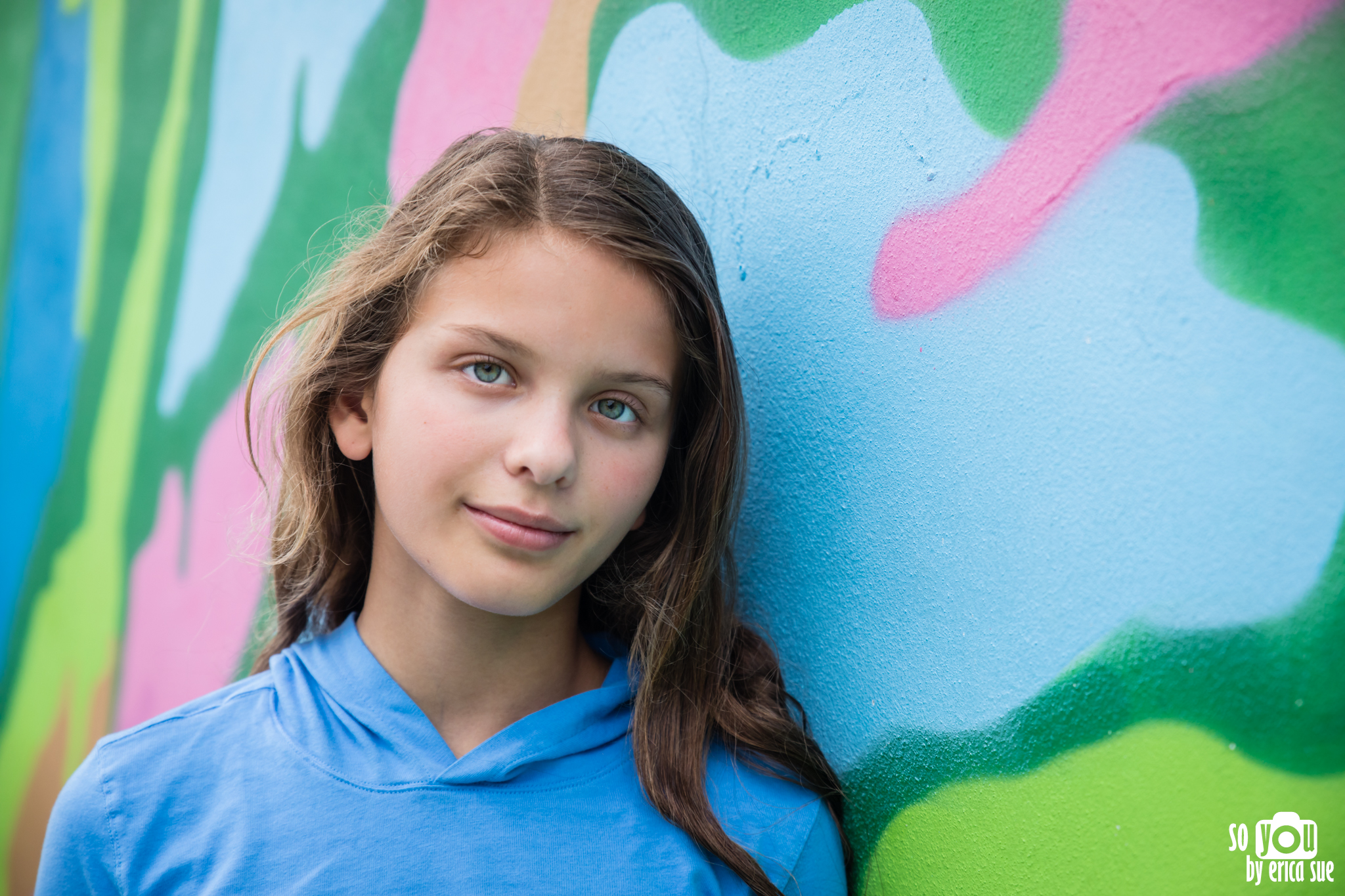 so-you-by-erica-sue-wynwood-walls-miami-photography-mitzvah-pre-shoot-5340.jpg