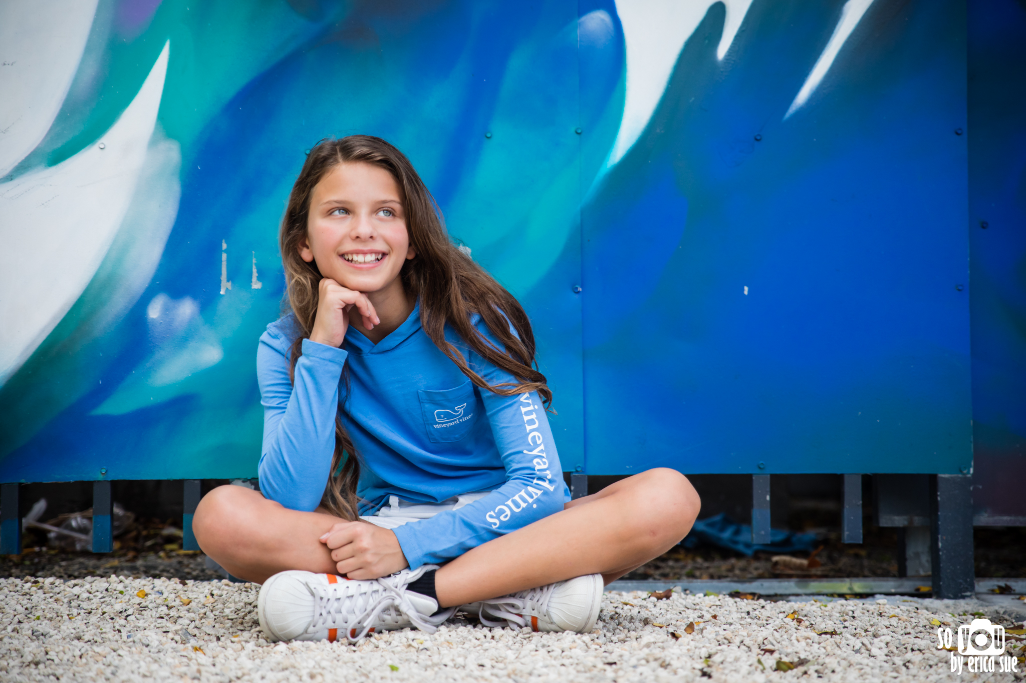 so-you-by-erica-sue-wynwood-walls-miami-photography-mitzvah-pre-shoot-5444.jpg