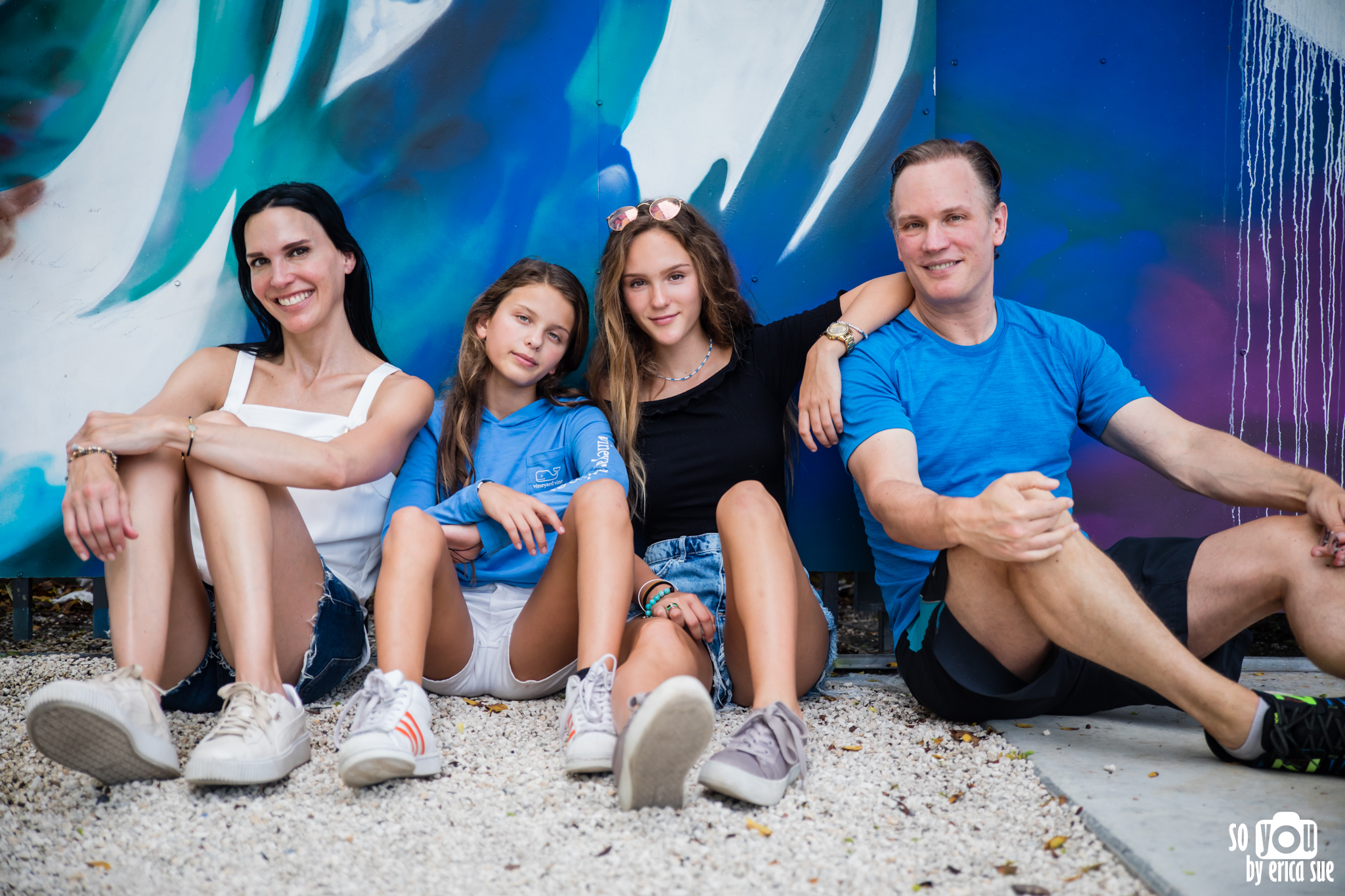 so-you-by-erica-sue-wynwood-walls-miami-photography-mitzvah-pre-shoot-5452.jpg