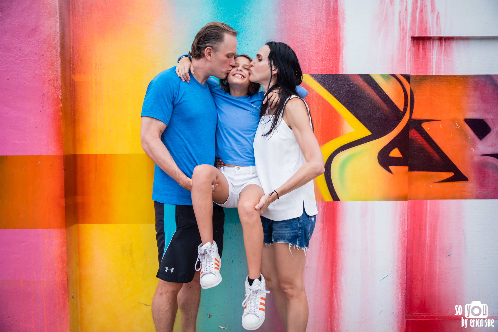 so-you-by-erica-sue-wynwood-walls-miami-photography-mitzvah-pre-shoot-5465.jpg