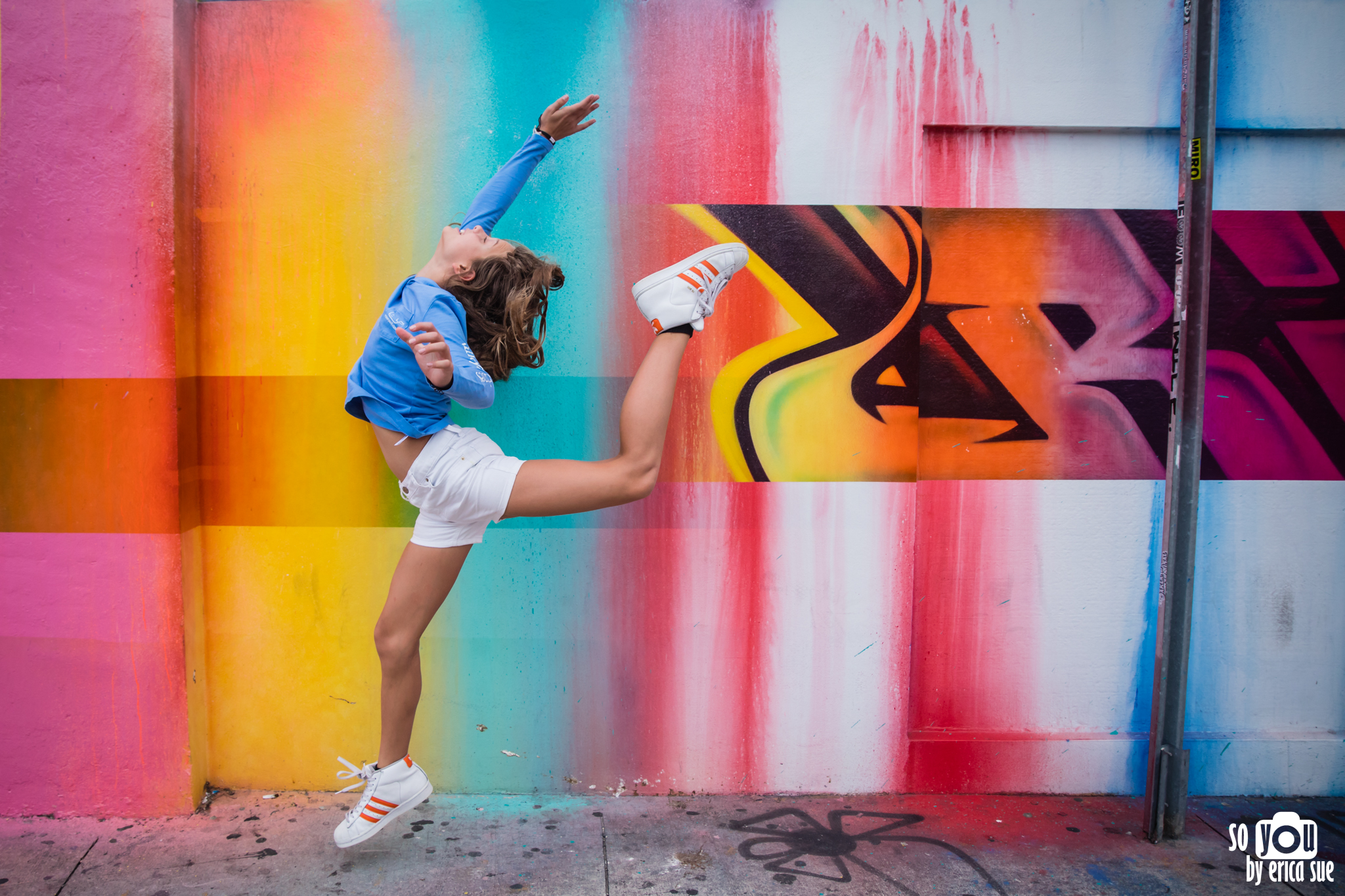 so-you-by-erica-sue-wynwood-walls-miami-photography-mitzvah-pre-shoot-5480.jpg