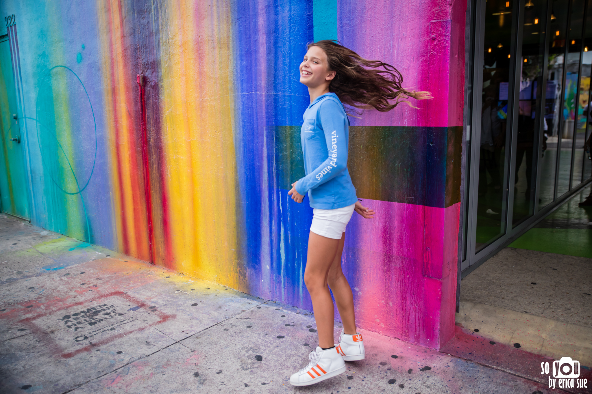 so-you-by-erica-sue-wynwood-walls-miami-photography-mitzvah-pre-shoot-5517.jpg