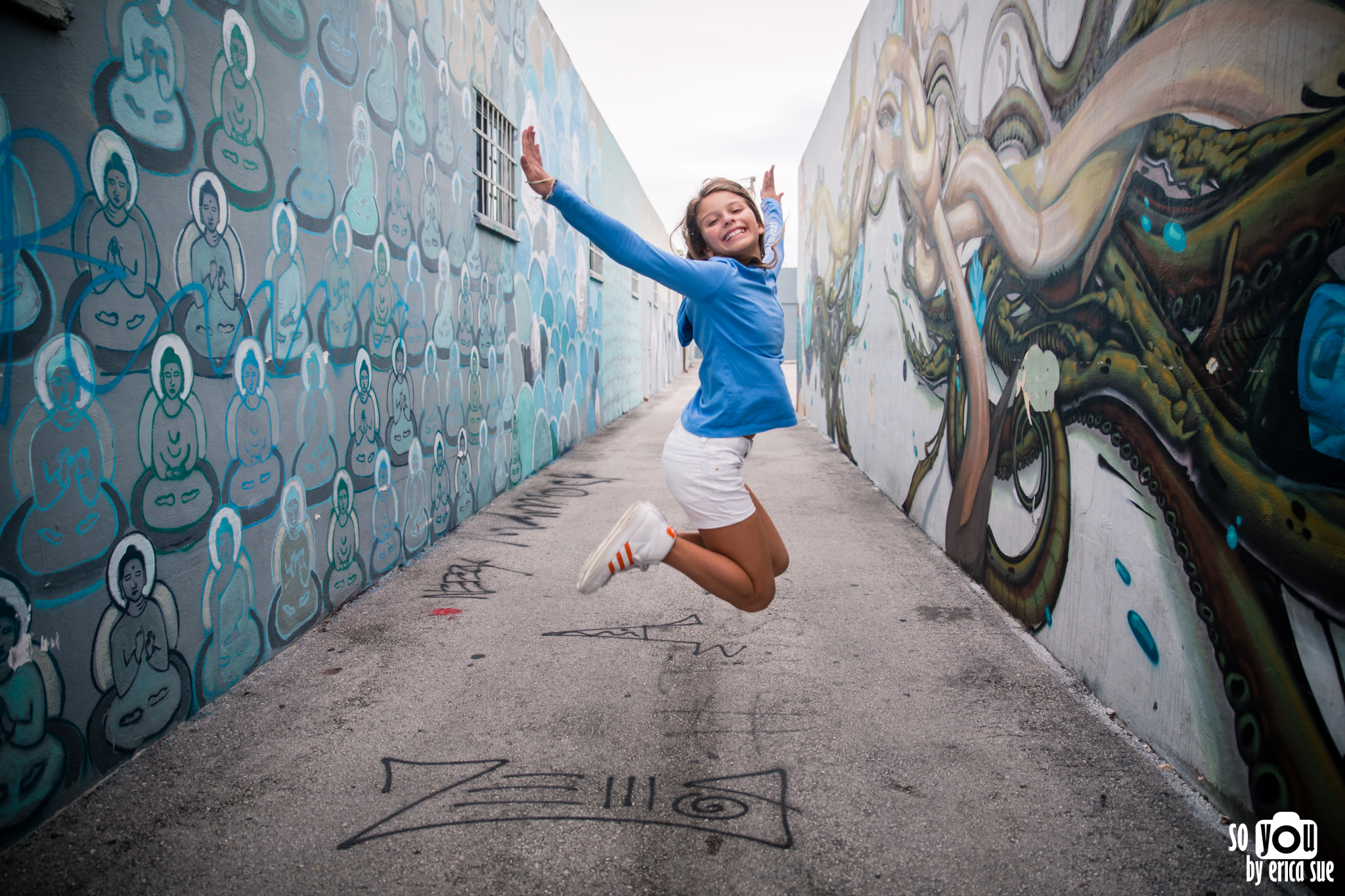 so-you-by-erica-sue-wynwood-walls-miami-photography-mitzvah-pre-shoot-5524.jpg