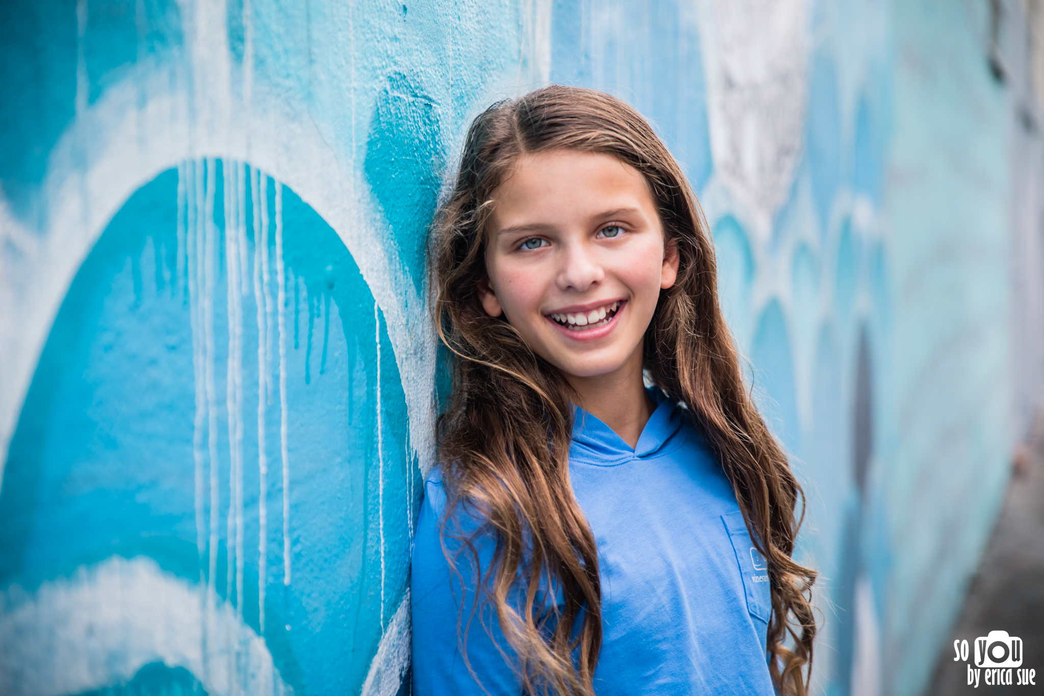 so-you-by-erica-sue-wynwood-walls-miami-photography-mitzvah-pre-shoot-5534.jpg