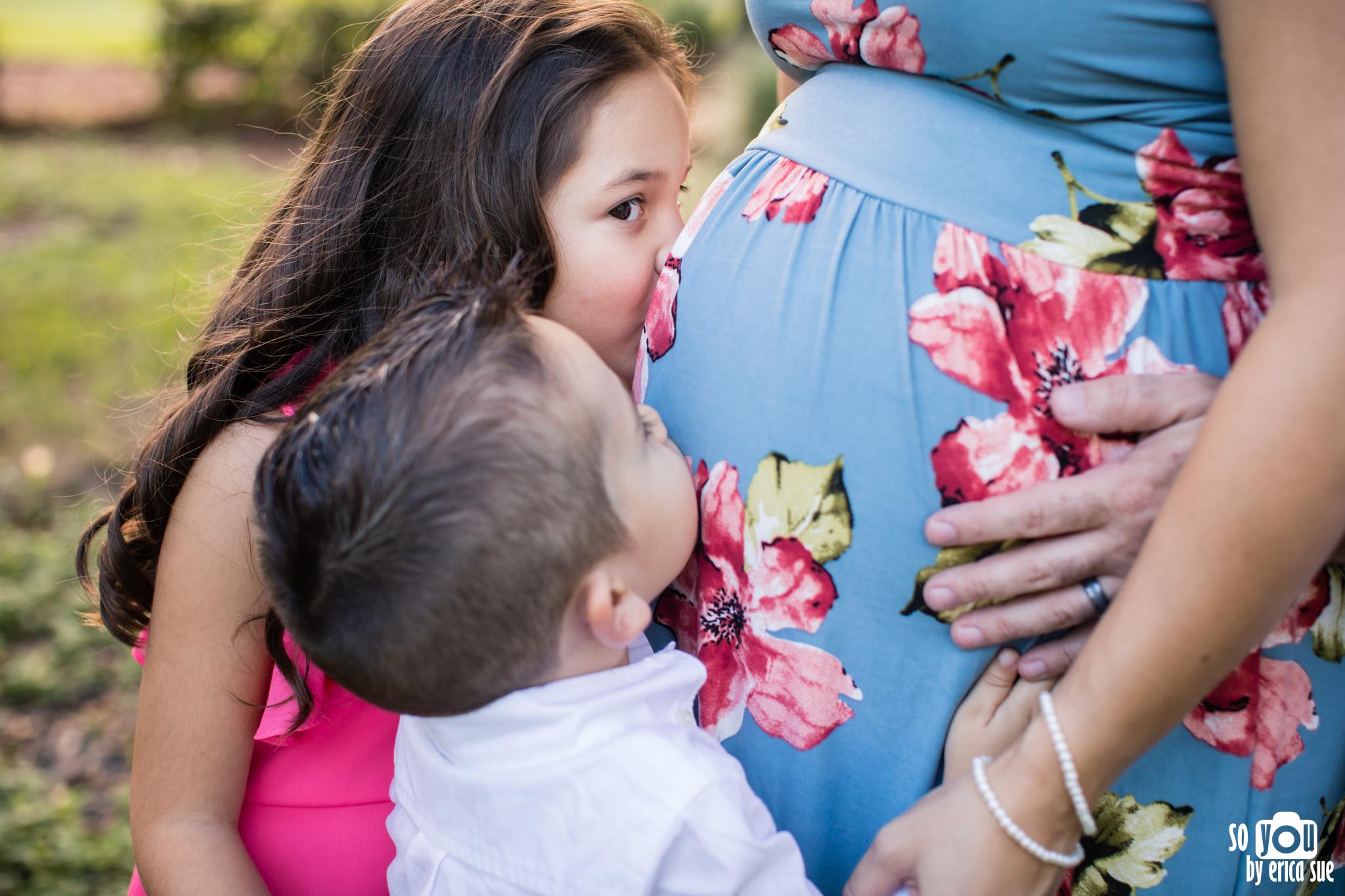 so-you-by-erica-sue-davie-maternity-photographer-fl-6758.jpg