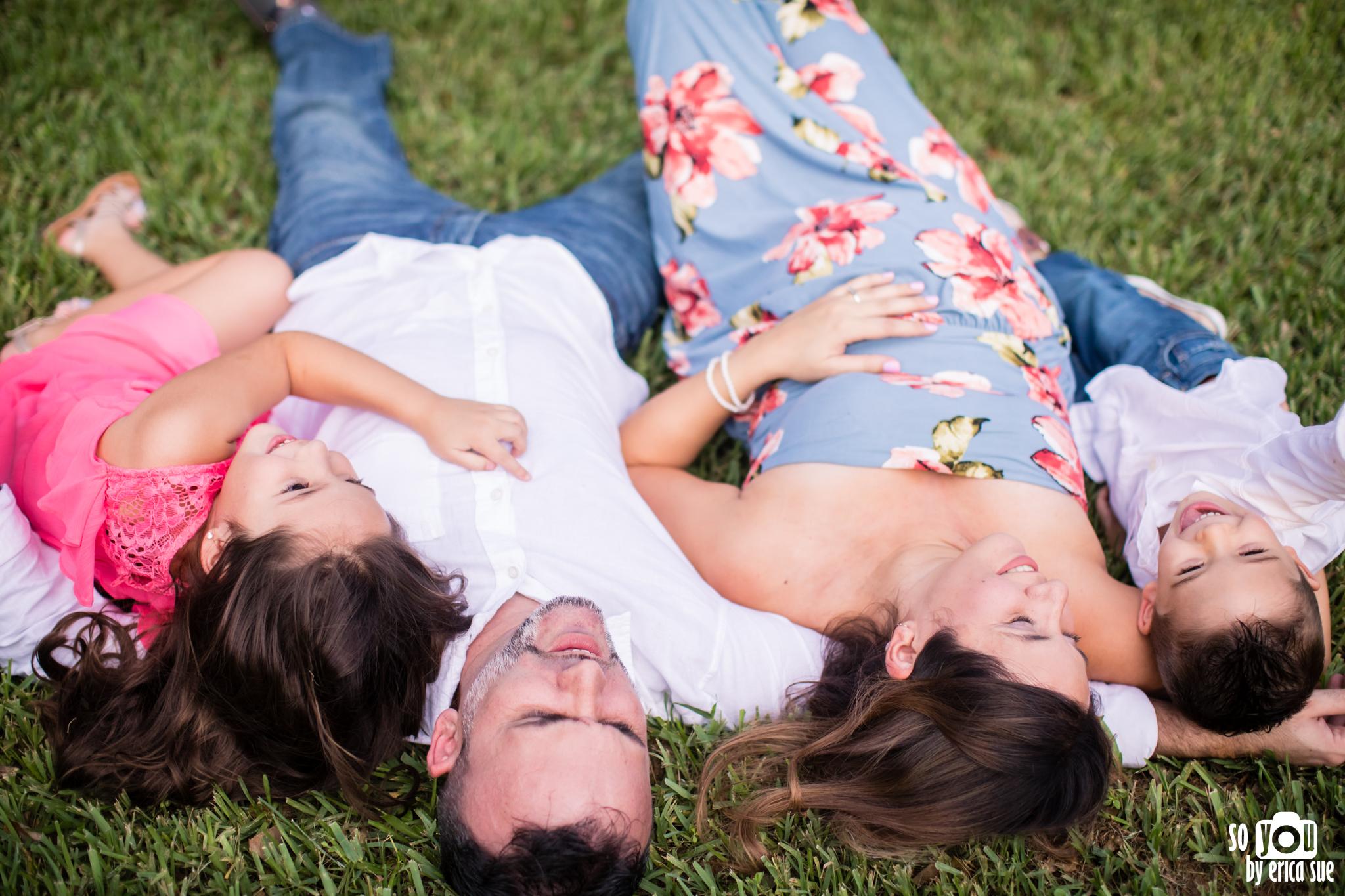 so-you-by-erica-sue-davie-maternity-photographer-fl-6985.jpg