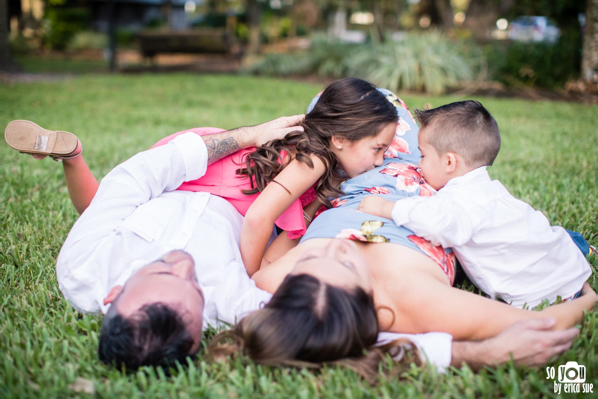 so-you-by-erica-sue-davie-maternity-photographer-fl-.jpg
