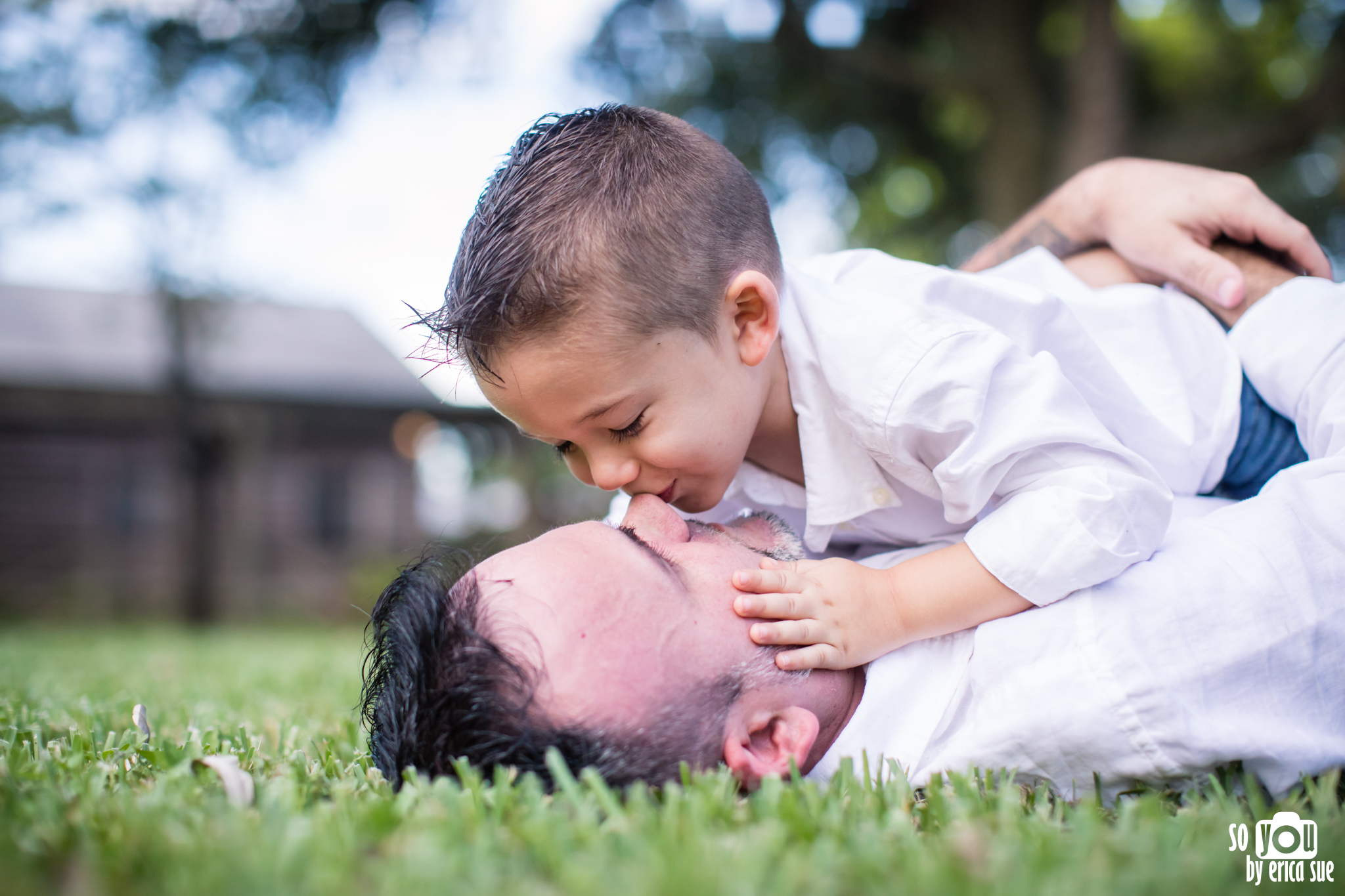 so-you-by-erica-sue-davie-maternity-photographer-fl-7092.jpg
