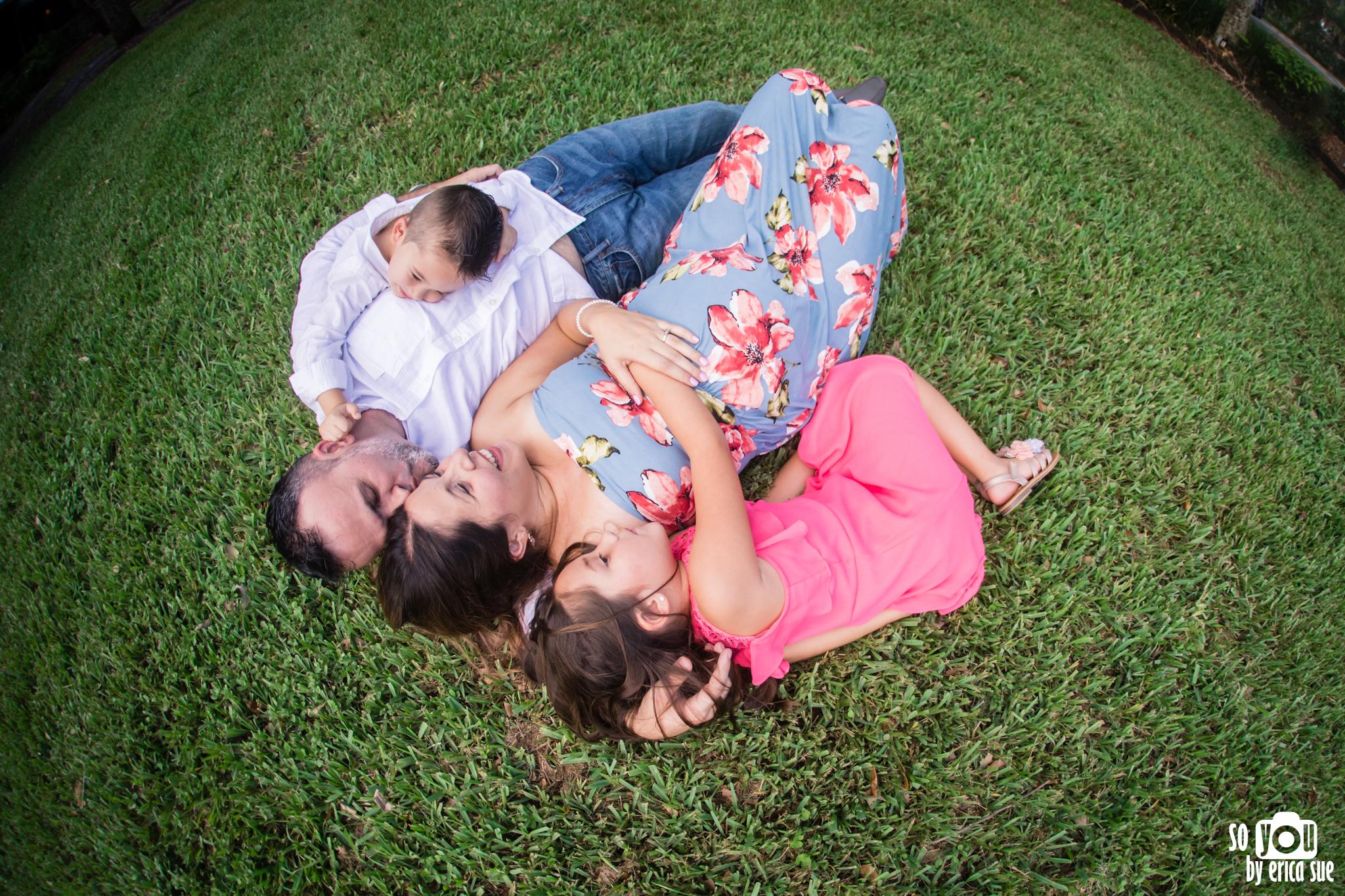 so-you-by-erica-sue-davie-maternity-photographer-fl-7047.jpg