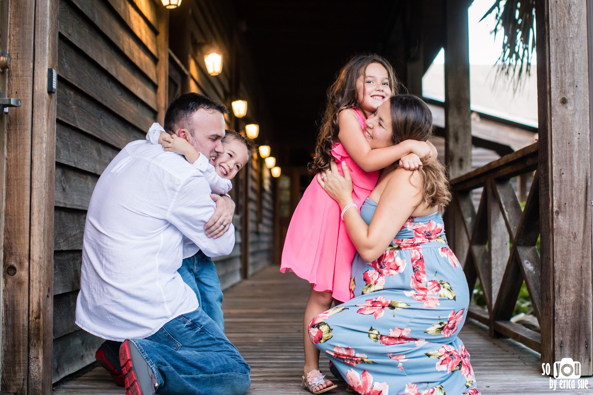 so-you-by-erica-sue-davie-maternity-photographer-fl-7346.jpg