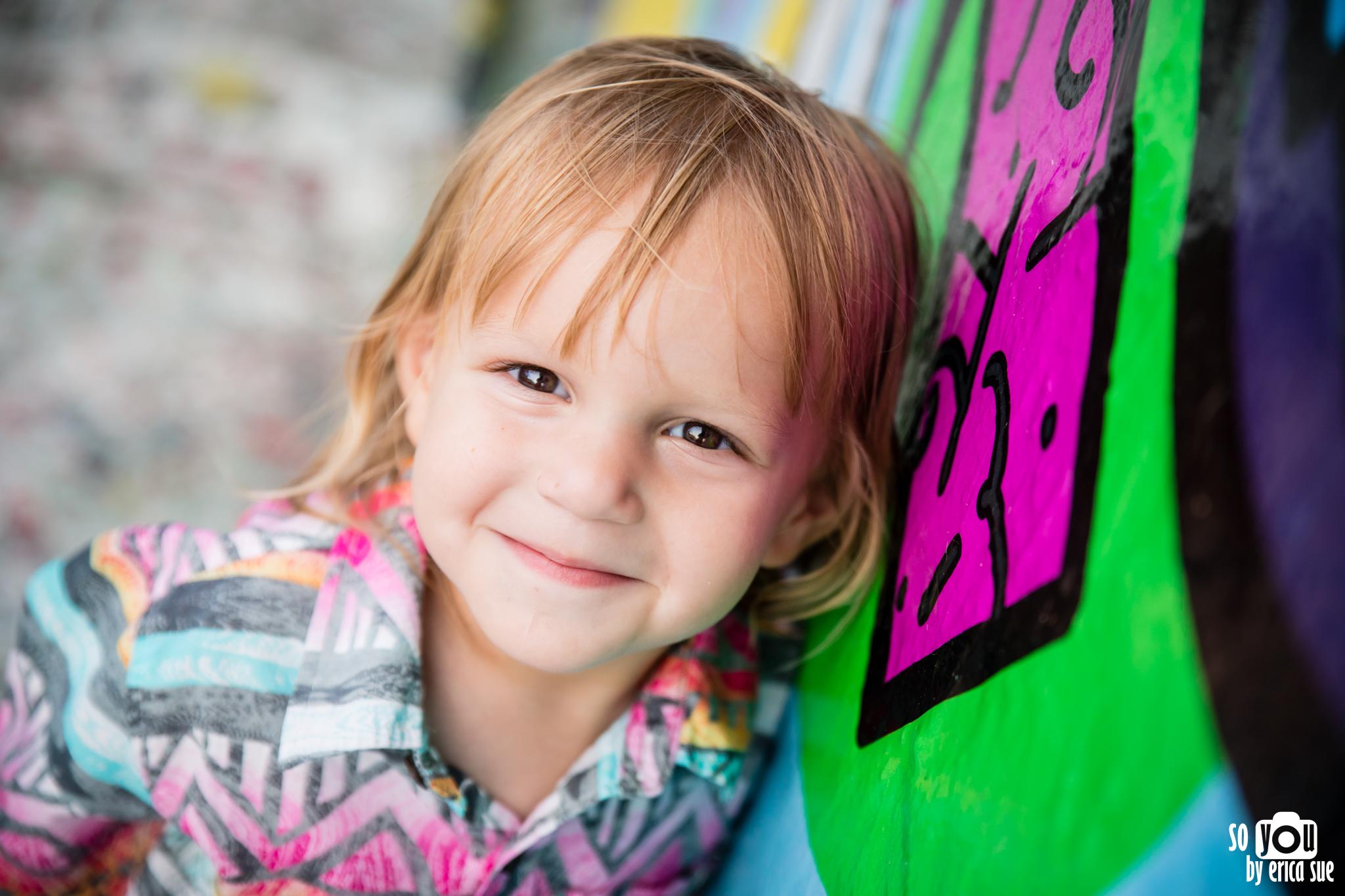 so-you-by-erica-wynwood-photo-shoot-family-photography-miami-7392.jpg