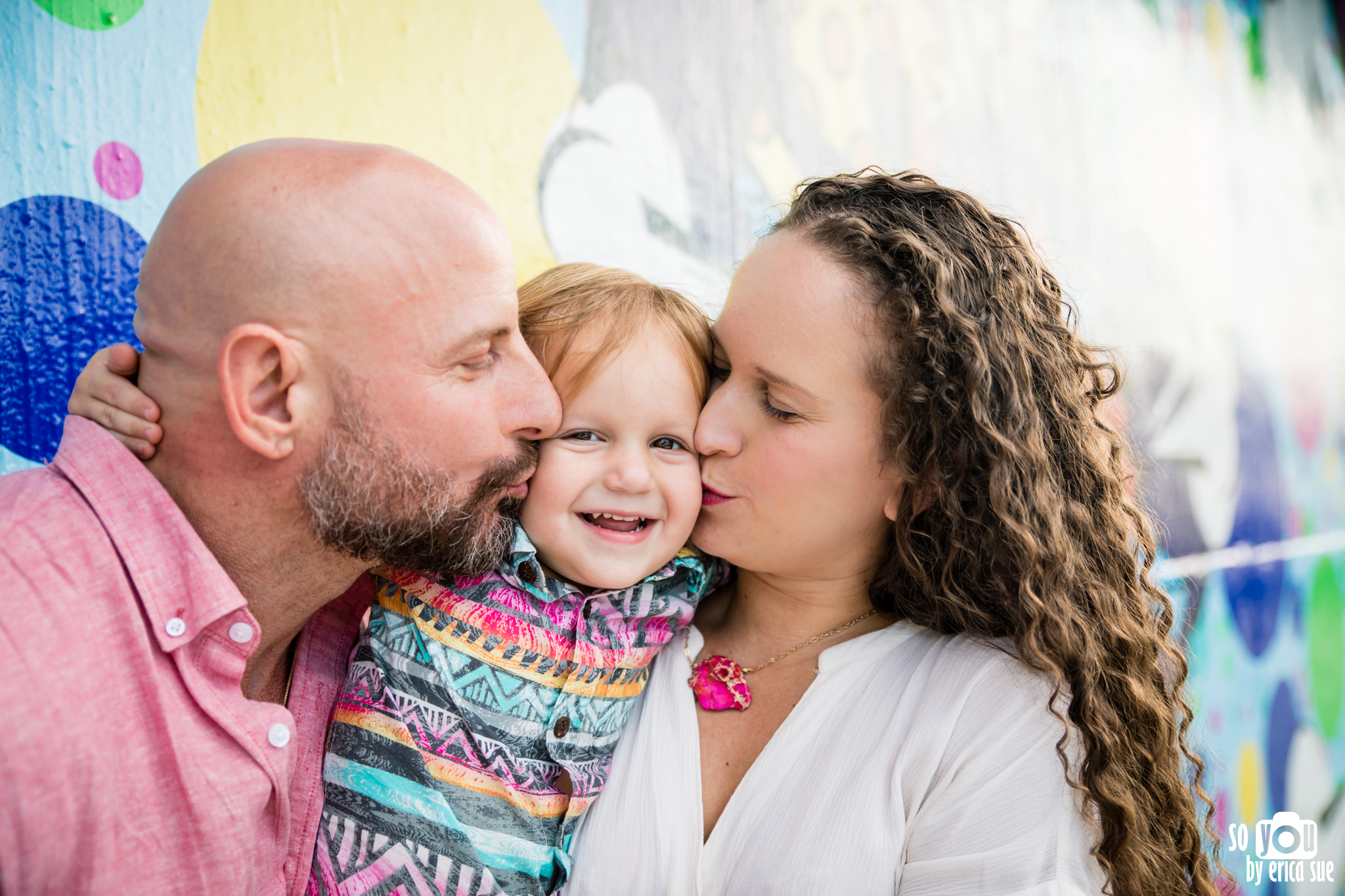 so-you-by-erica-wynwood-photo-shoot-family-photography-miami-7449.jpg