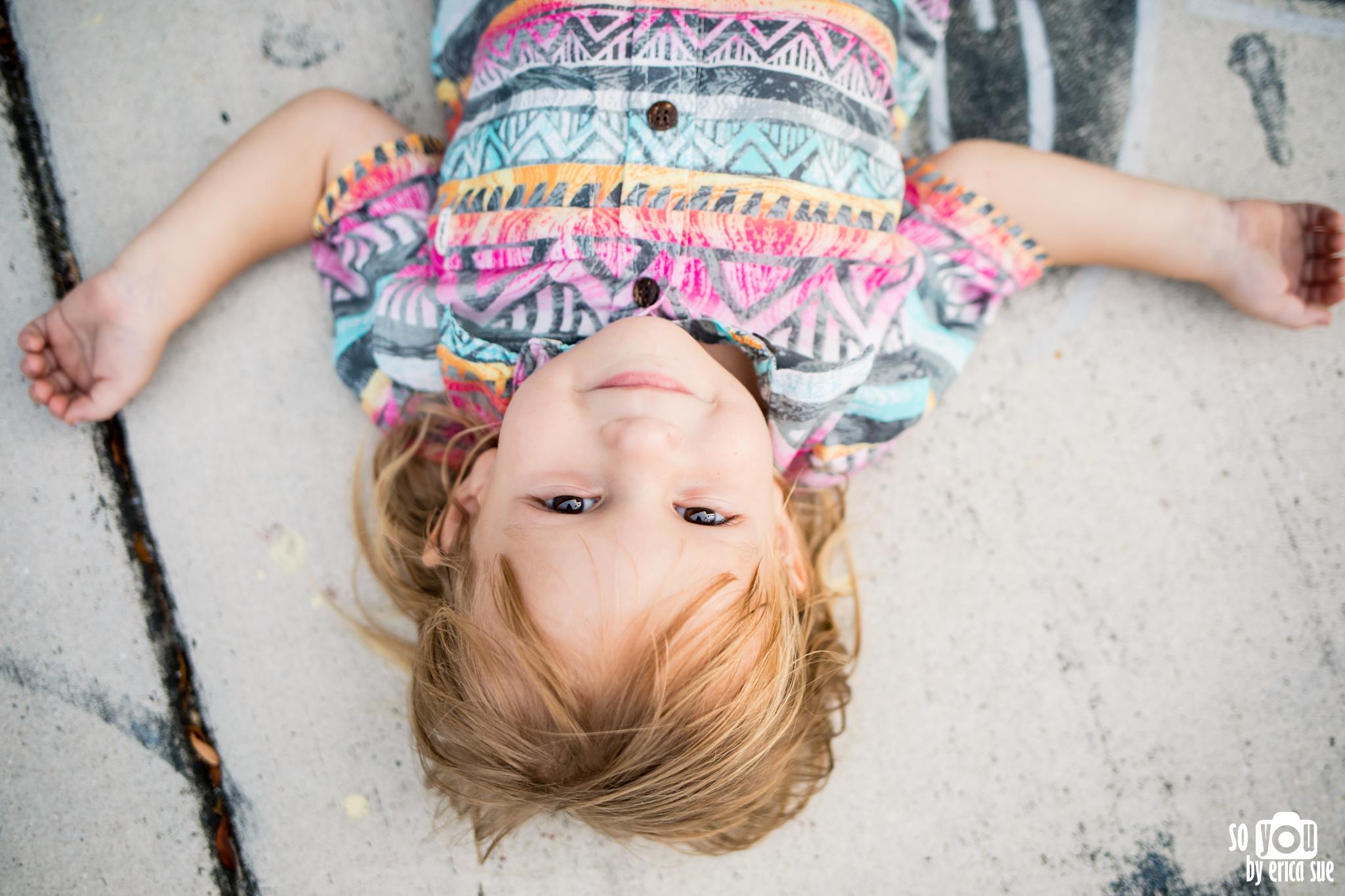 so-you-by-erica-wynwood-photo-shoot-family-photography-miami-7485.jpg