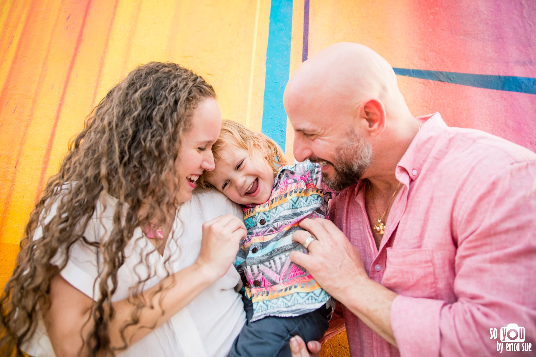 so-you-by-erica-wynwood-photo-shoot-family-photography-miami-7670.jpg