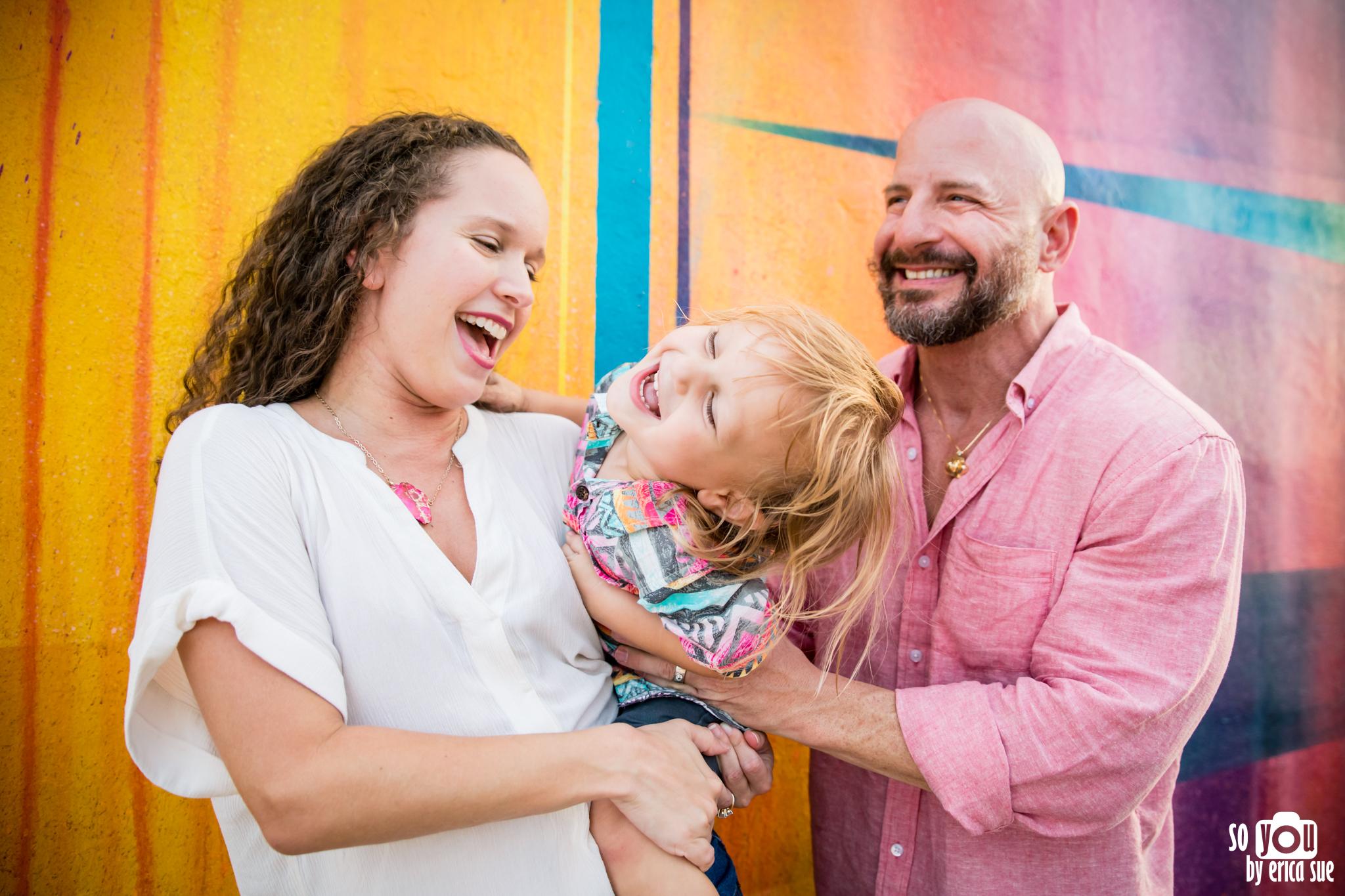 so-you-by-erica-wynwood-photo-shoot-family-photography-miami-7676.jpg