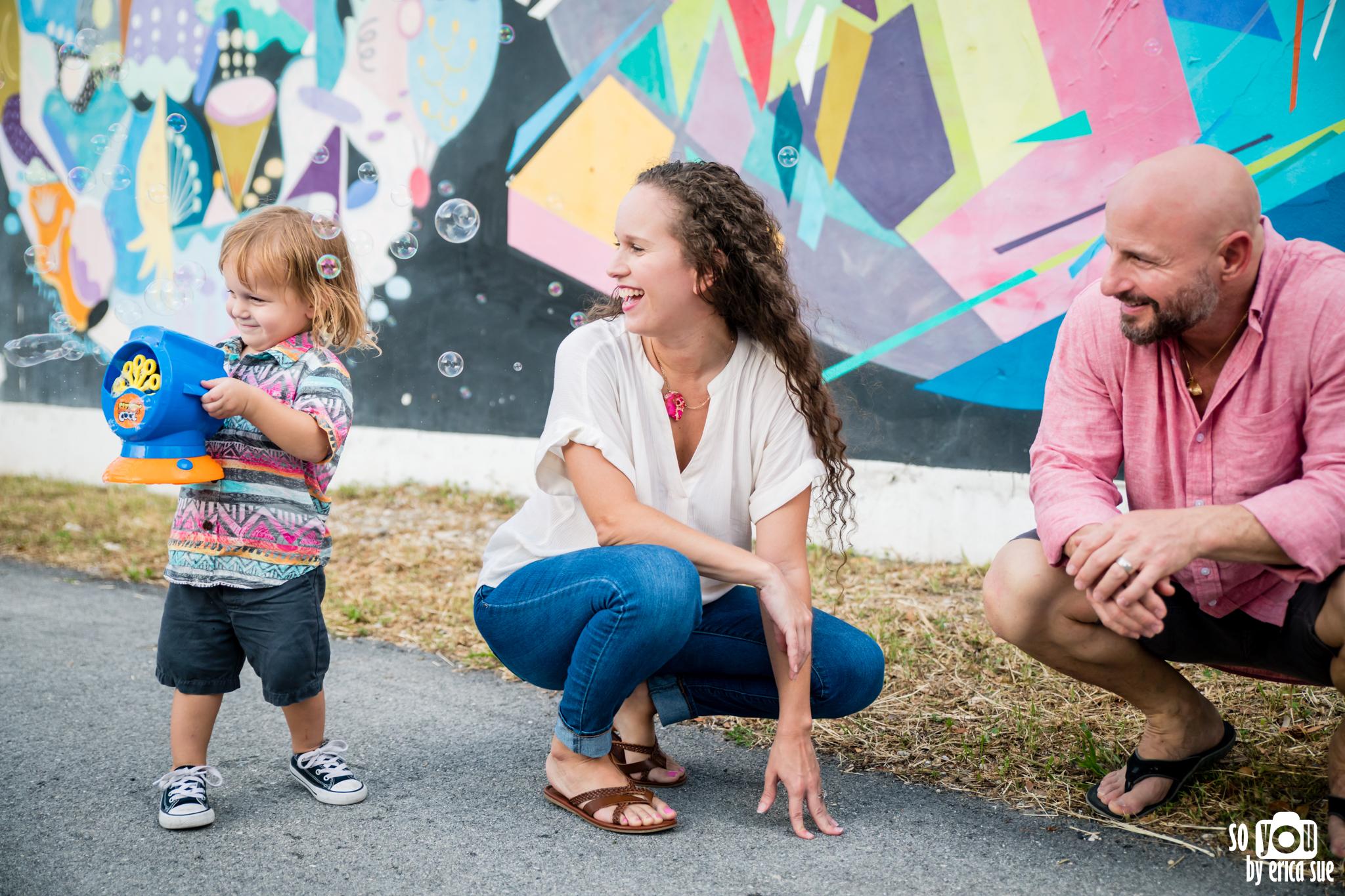 so-you-by-erica-wynwood-photo-shoot-family-photography-miami-7727.jpg