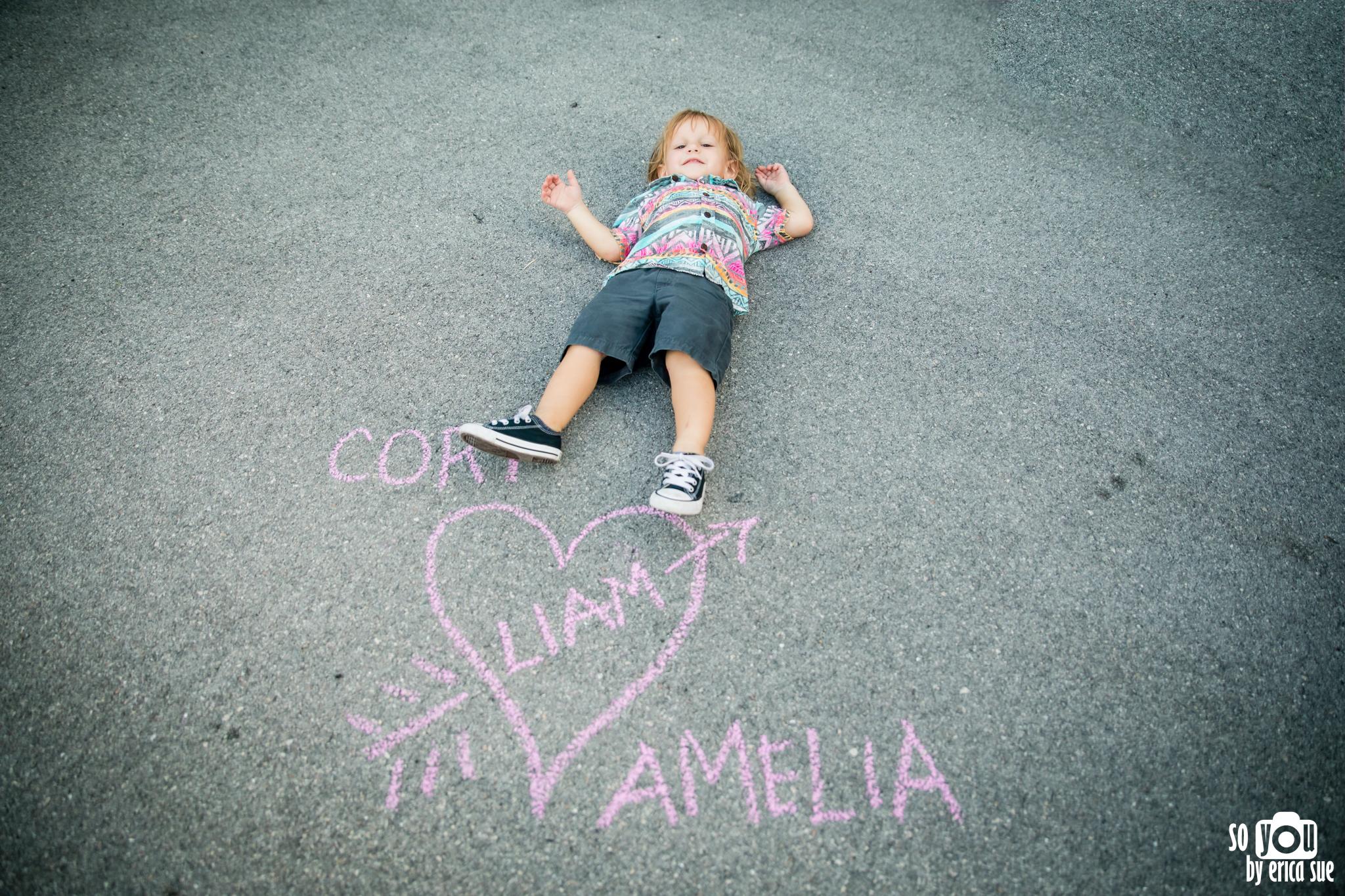 so-you-by-erica-wynwood-photo-shoot-family-photography-miami-7866.jpg